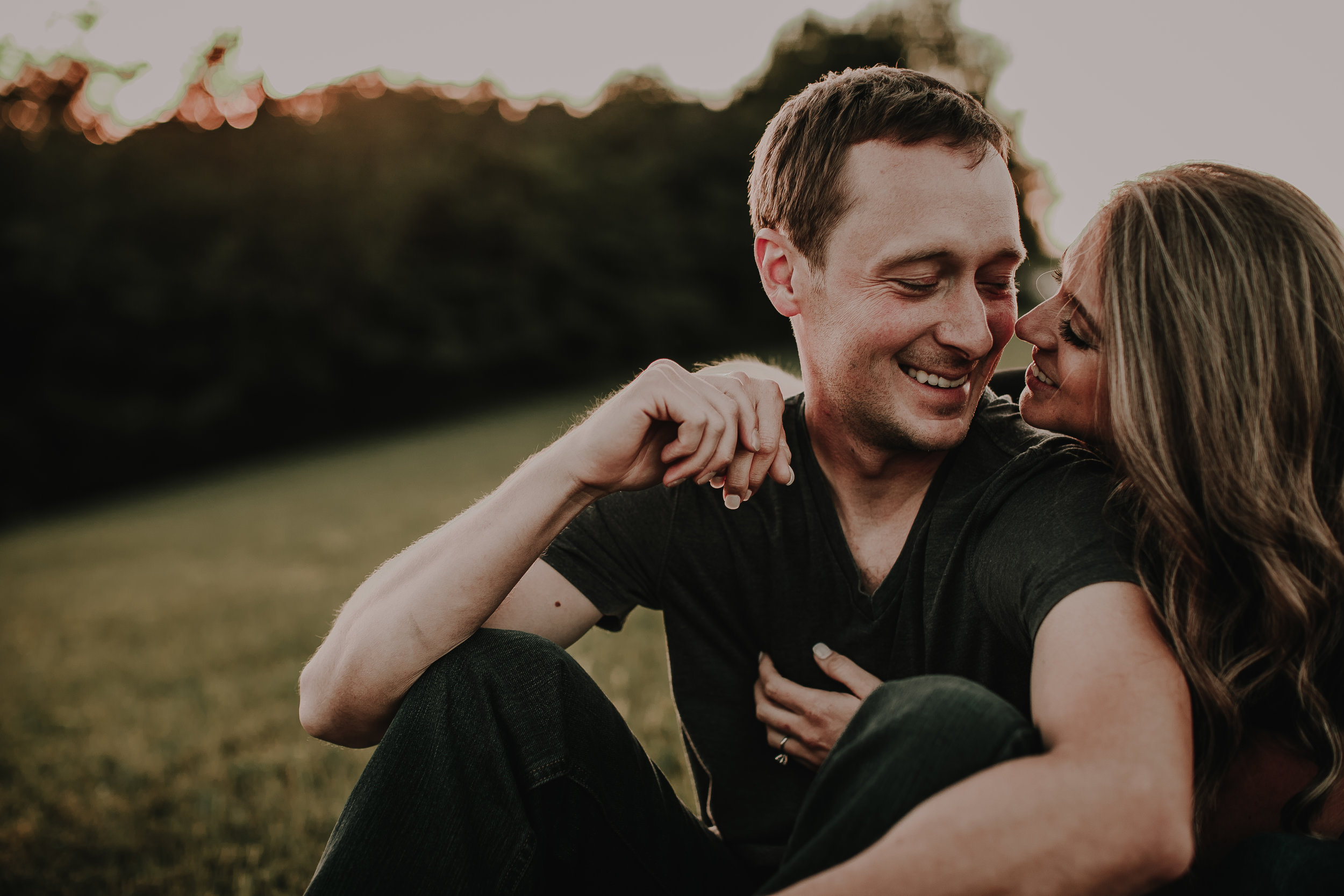 Ashley&Brad153.jpg