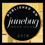 Published-On-Junebug-Weddings-Badge-Black-1.png