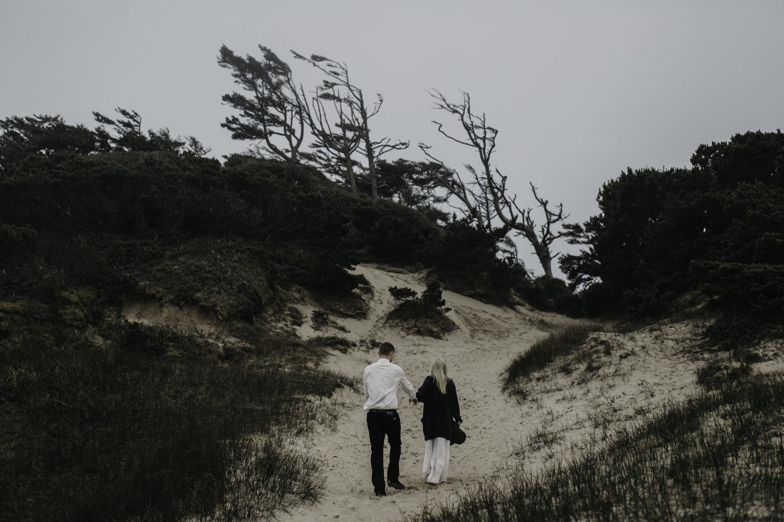 Becky&David-84.jpg