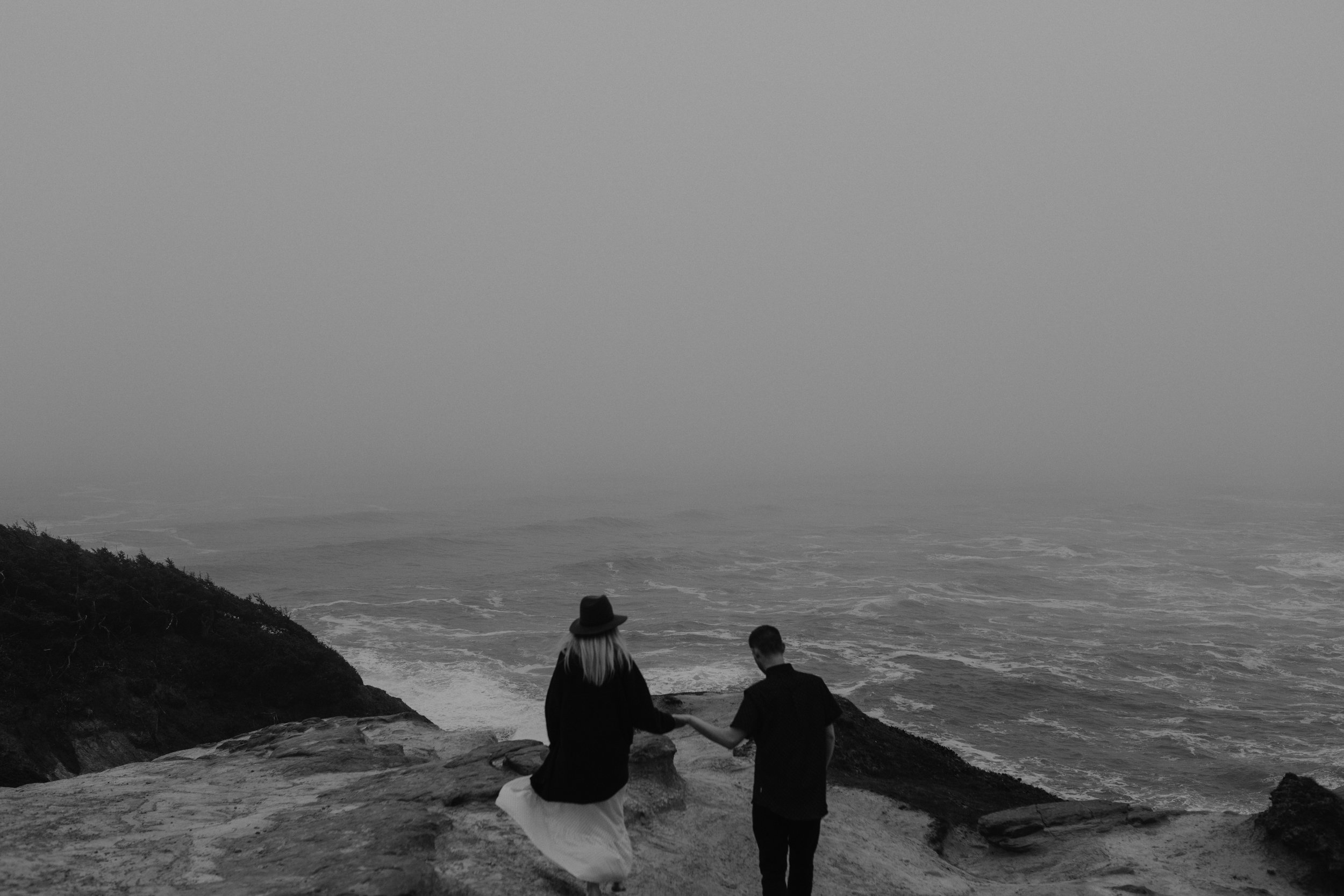 Becky&David-116.jpg