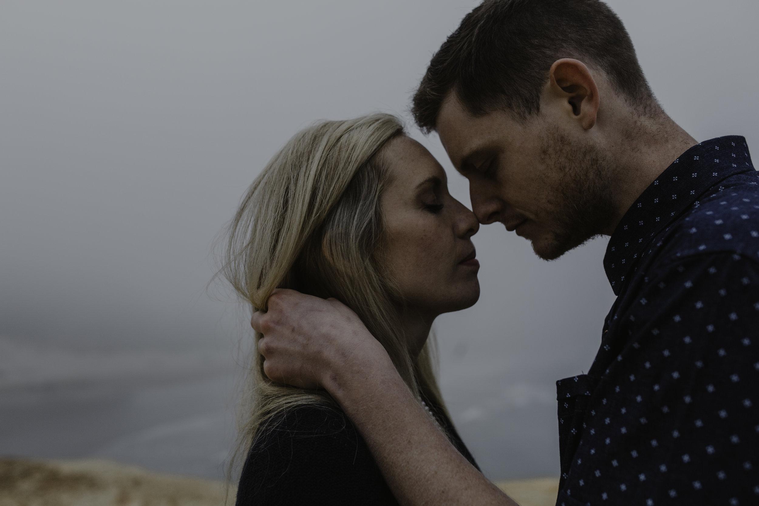 Becky&David-200.jpg
