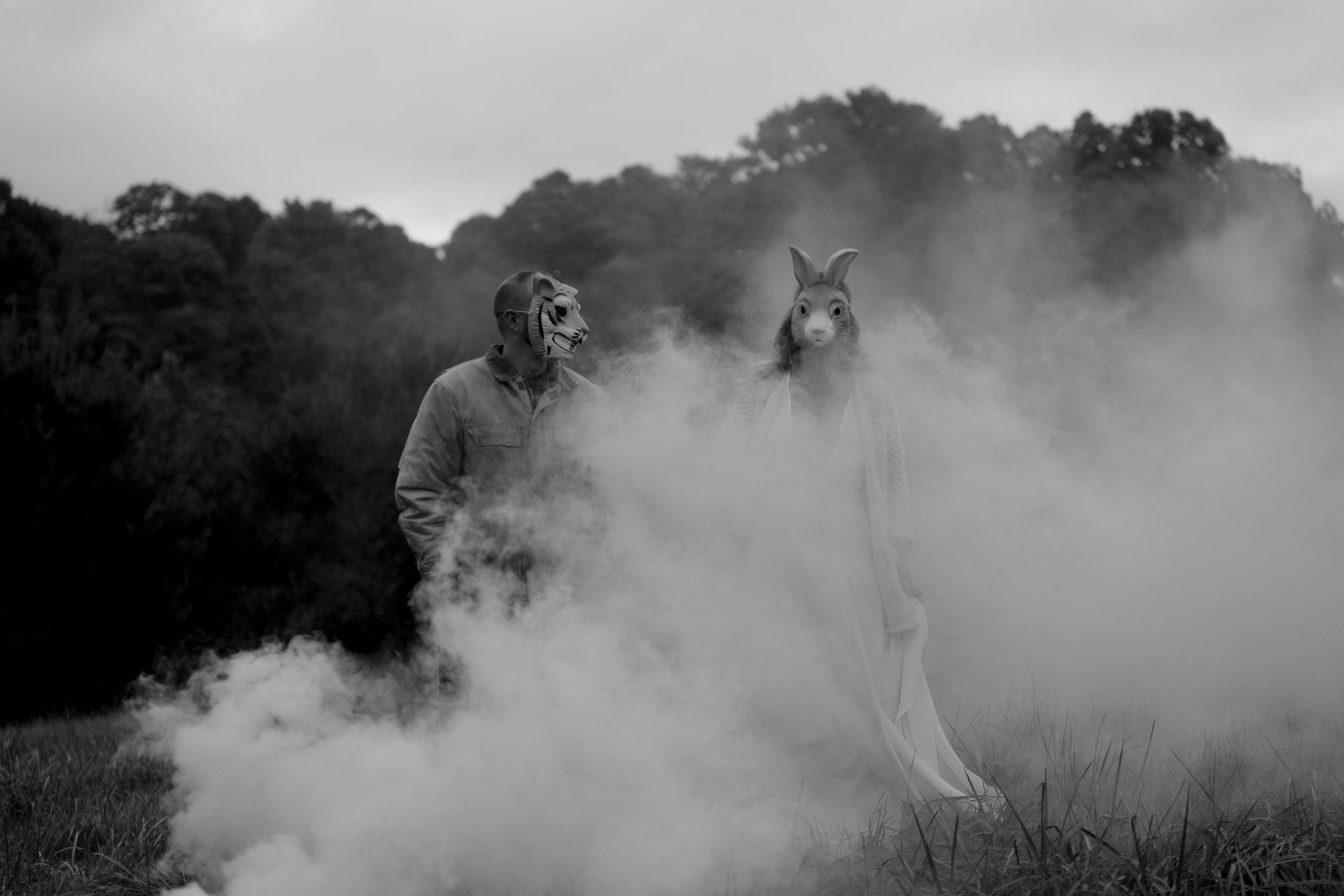 Five Year Anniversary Halloween Shoot 035.jpg