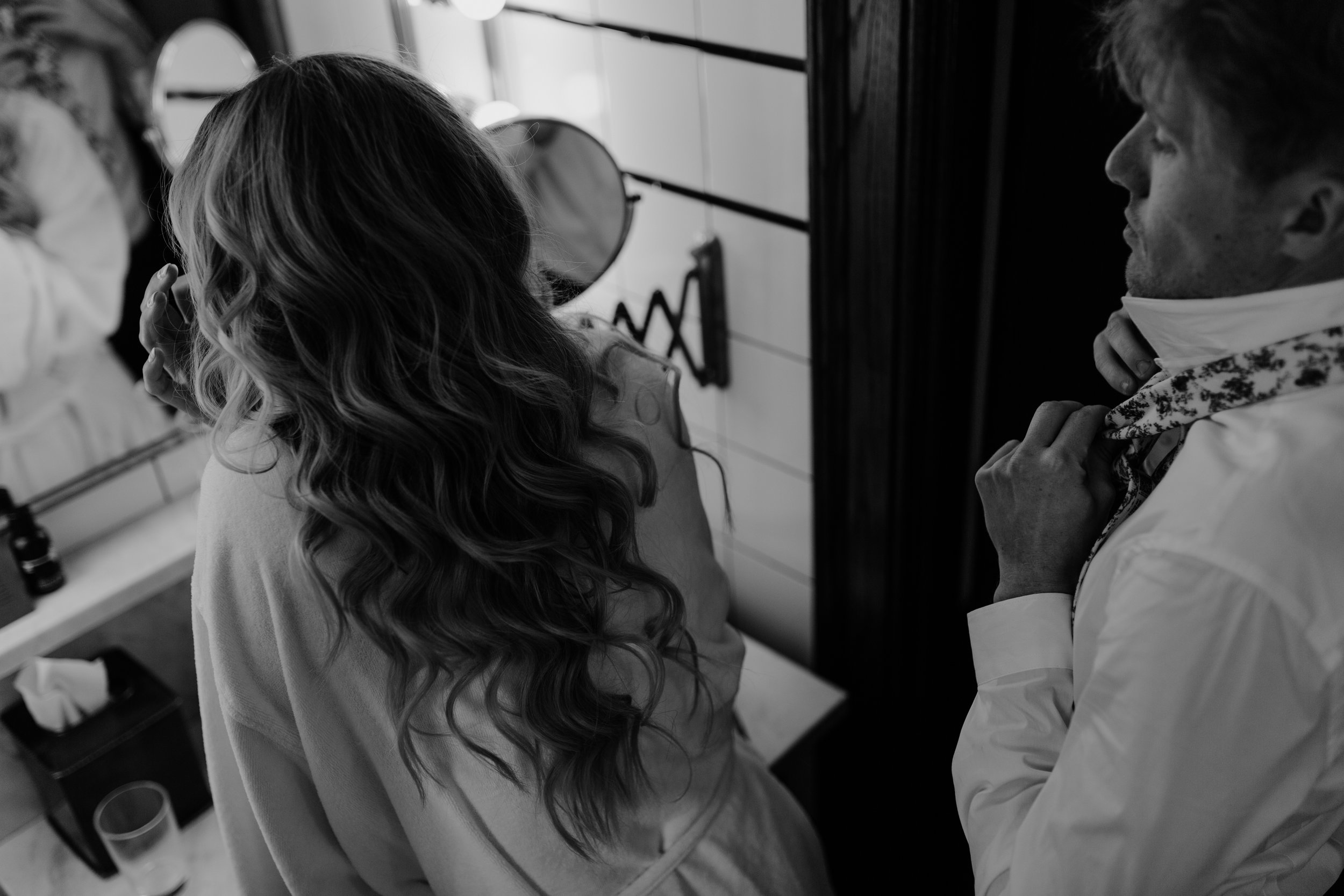 Kayla & Brennan-39.jpg
