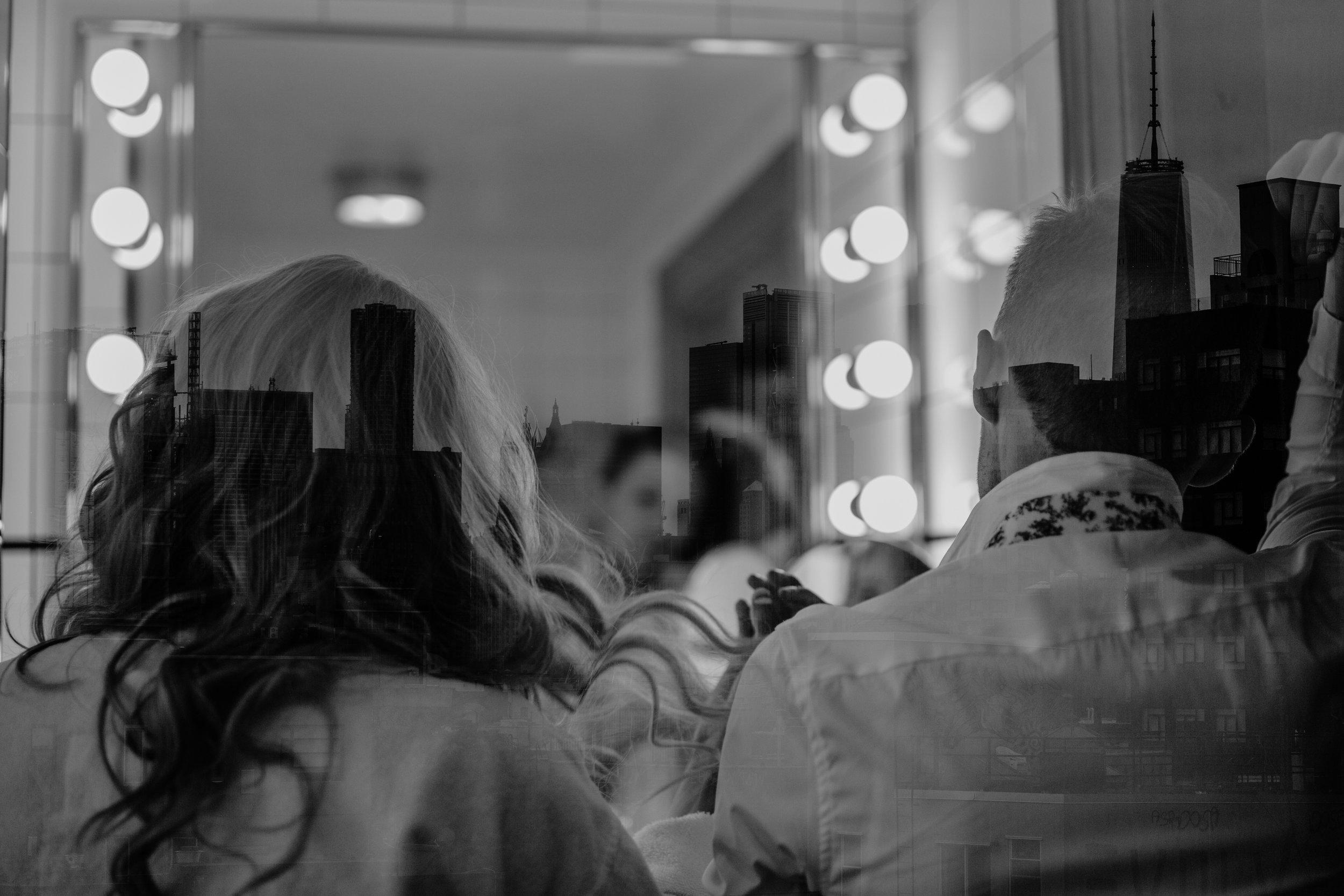 Kayla & Brennan-66.jpg