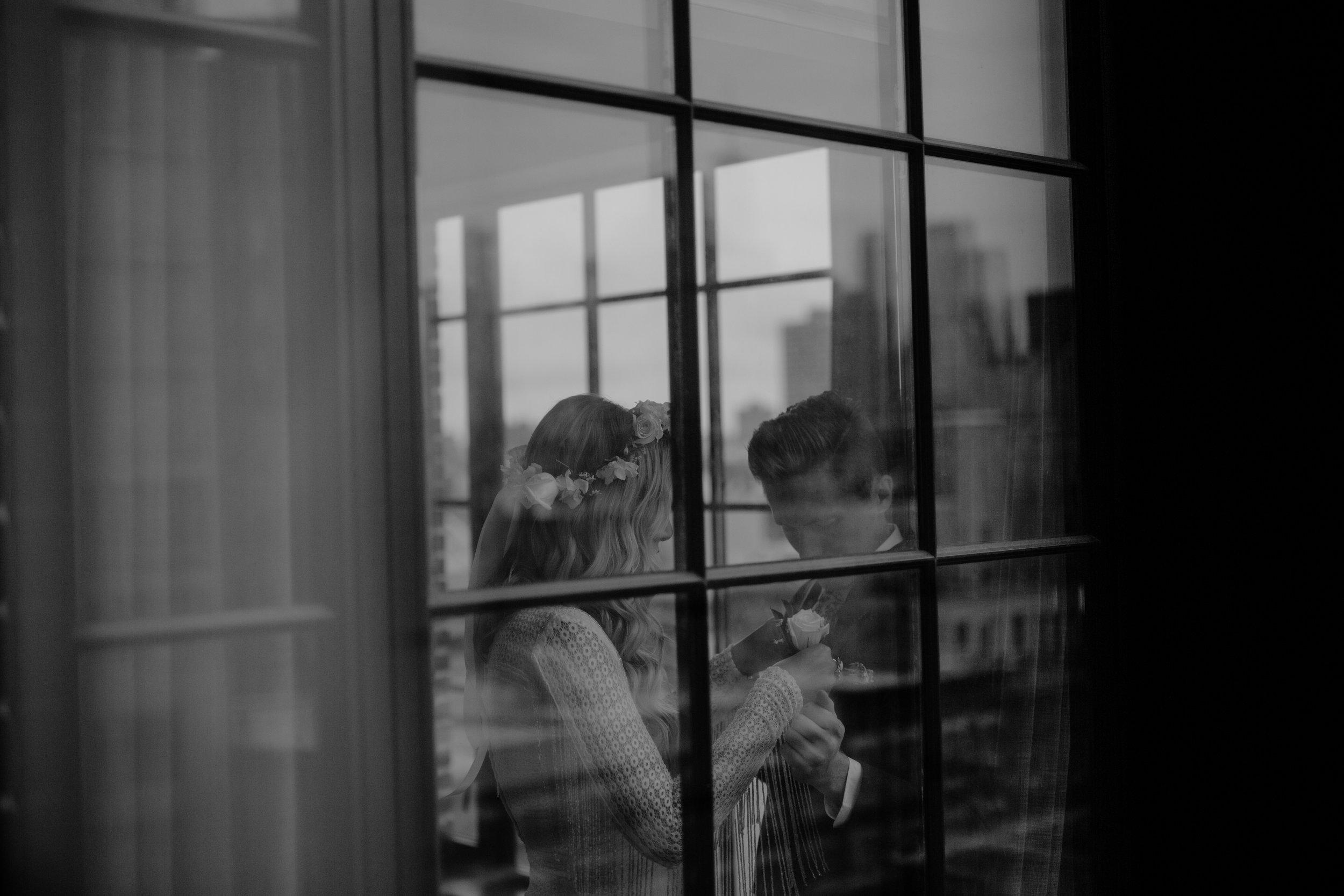 Kayla & Brennan-112.jpg