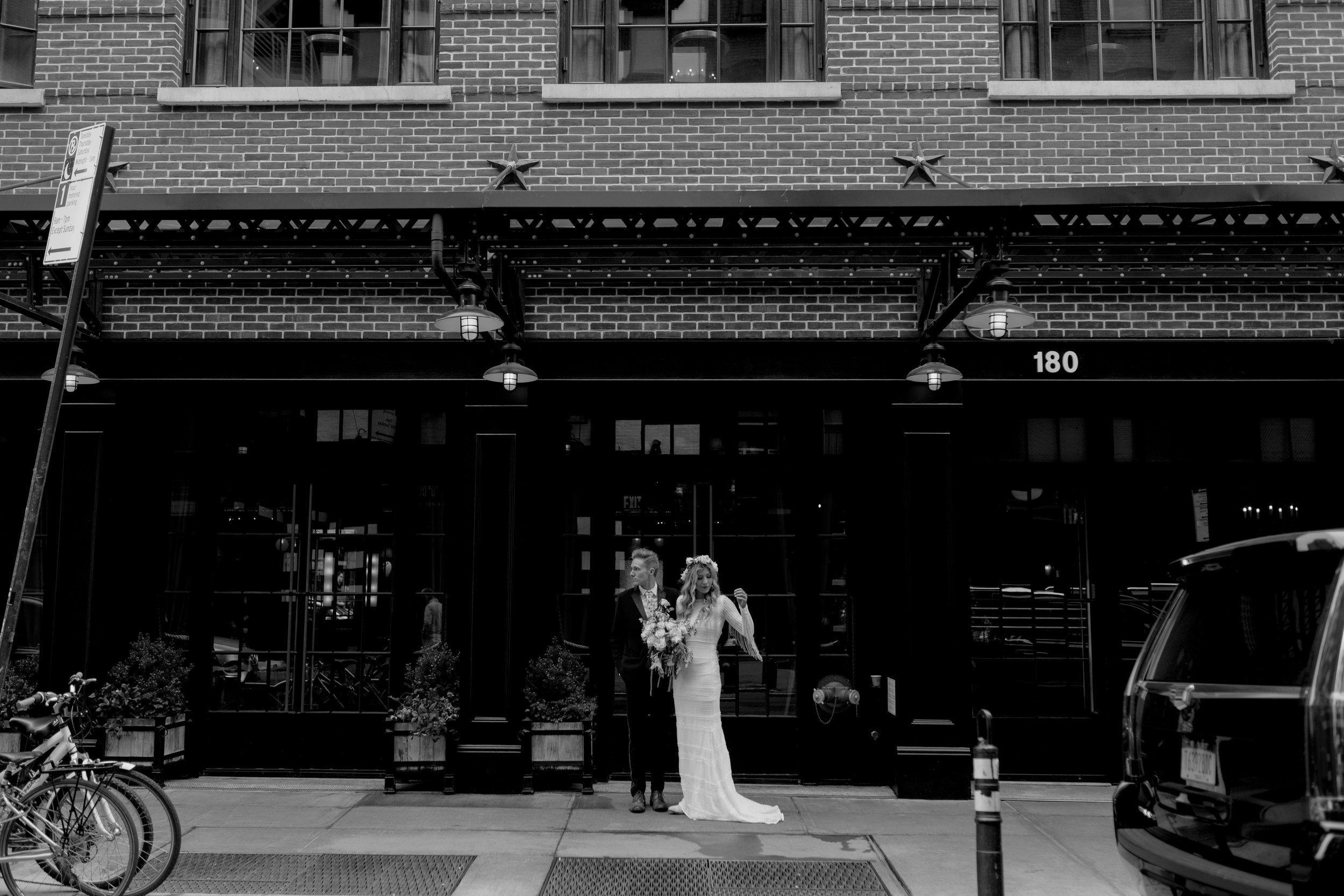 Kayla & Brennan-438.jpg