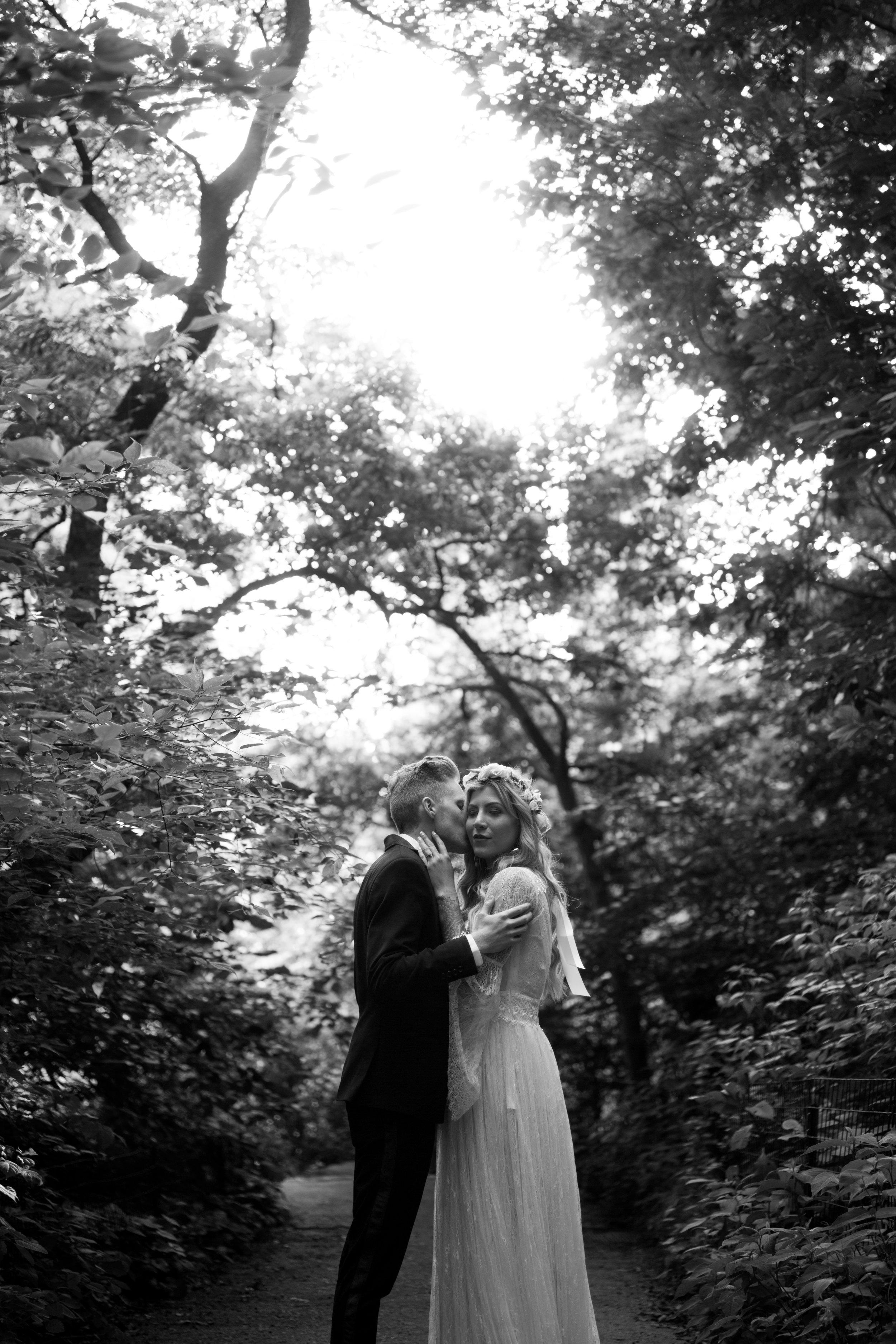 Kayla & Brennan-1021.jpg