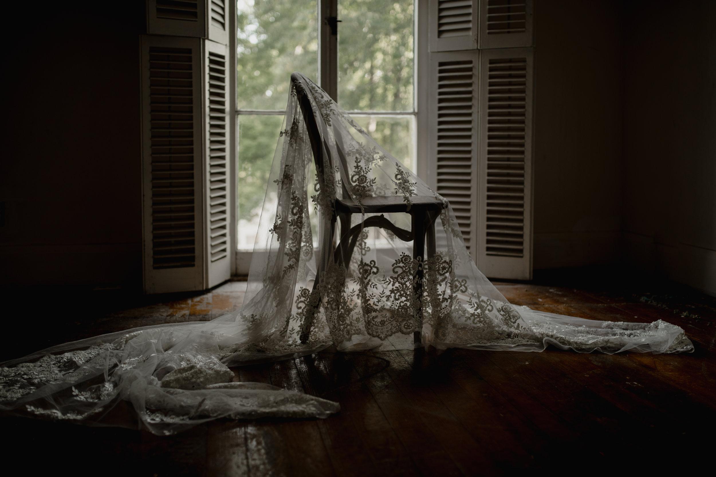 moon goddess boudoir session-1.jpg