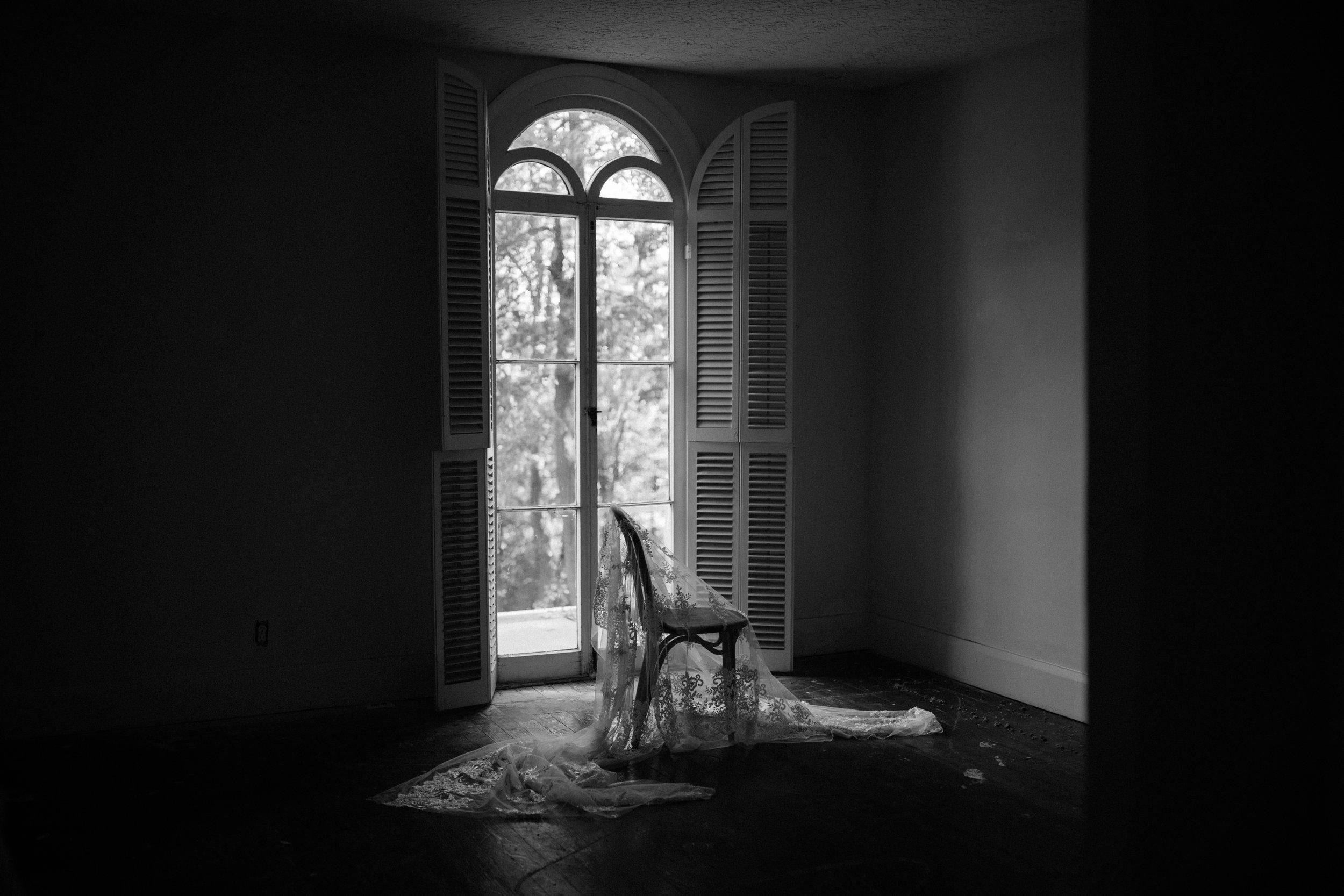 moon goddess boudoir session-7.jpg