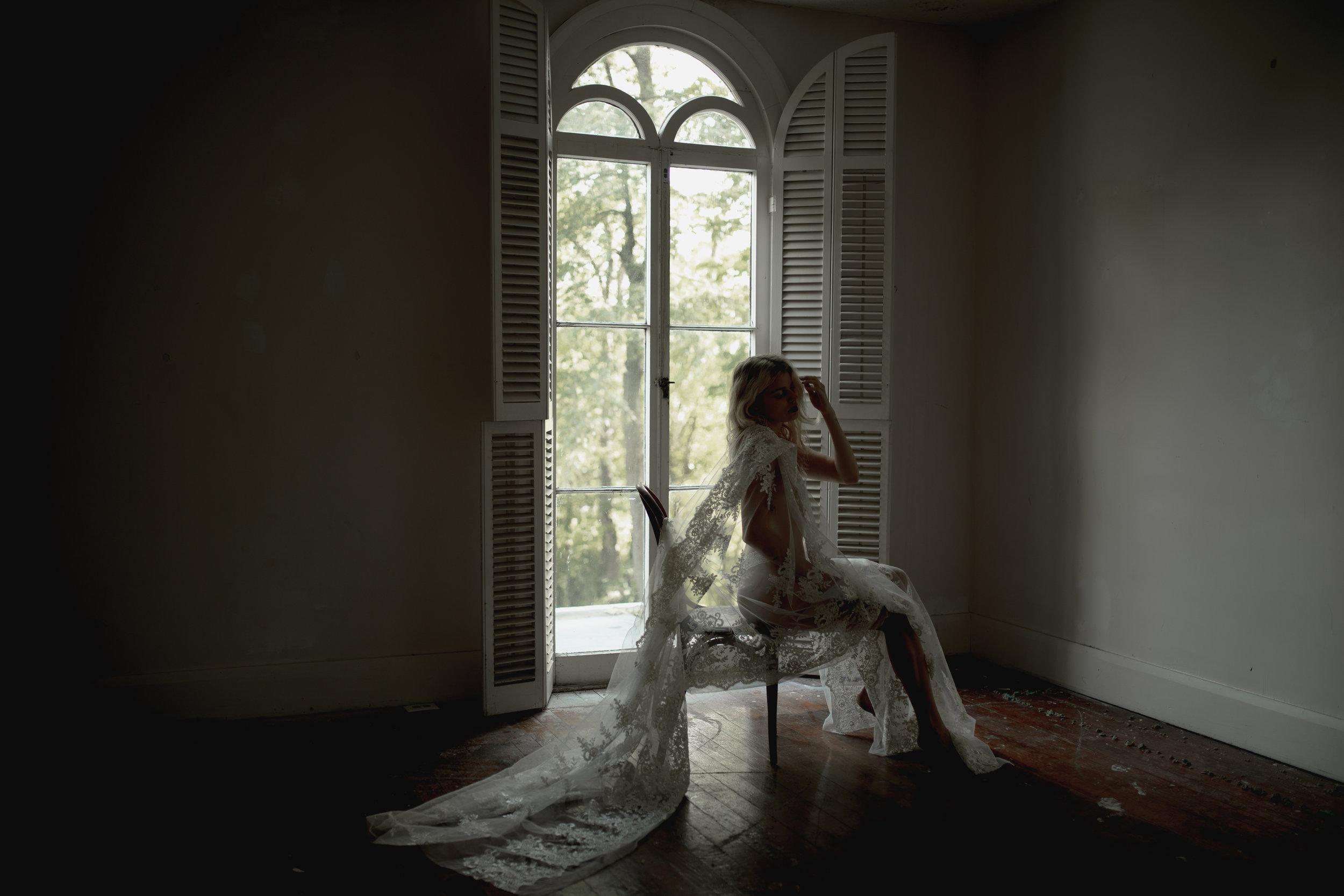 moon goddess boudoir session-14.jpg