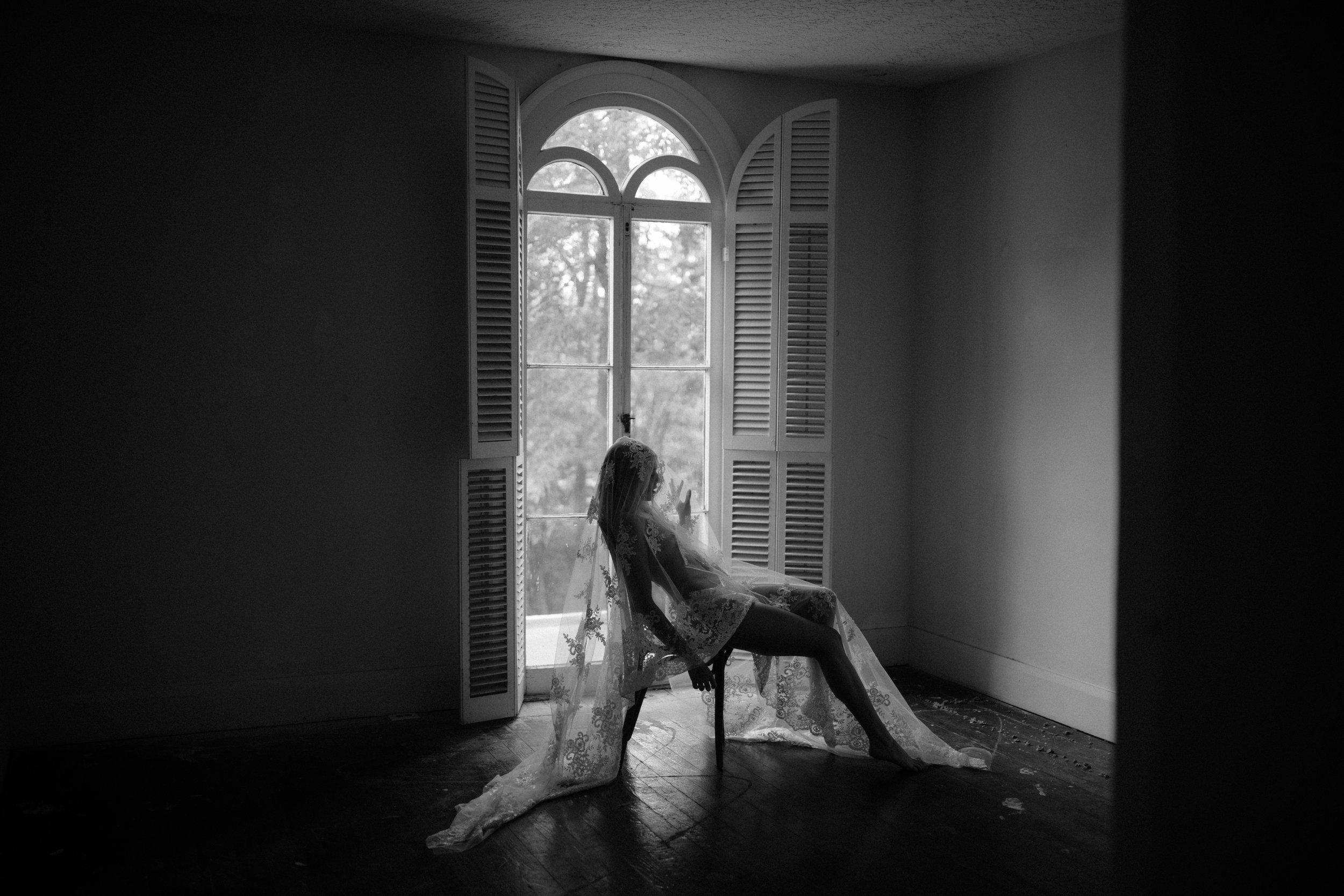 moon goddess boudoir session-8.jpg