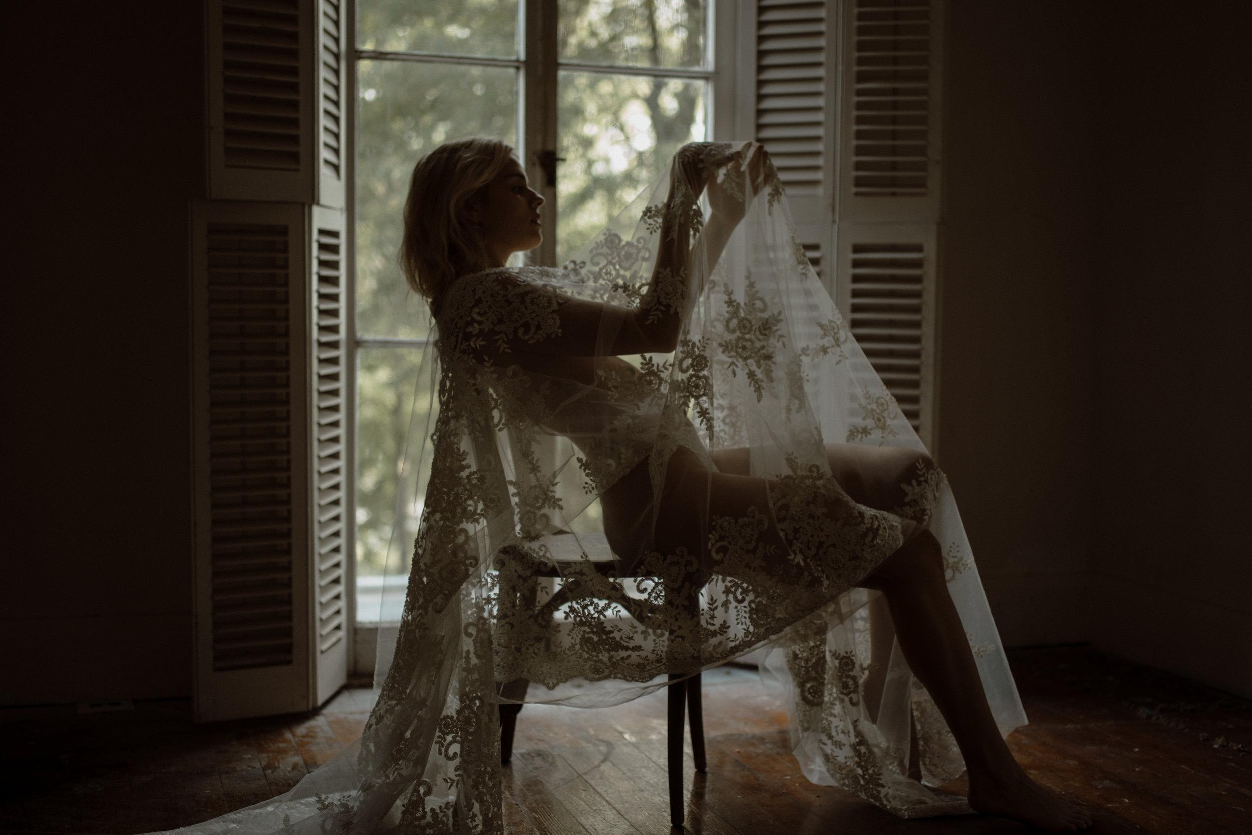 moon goddess boudoir session-20.jpg