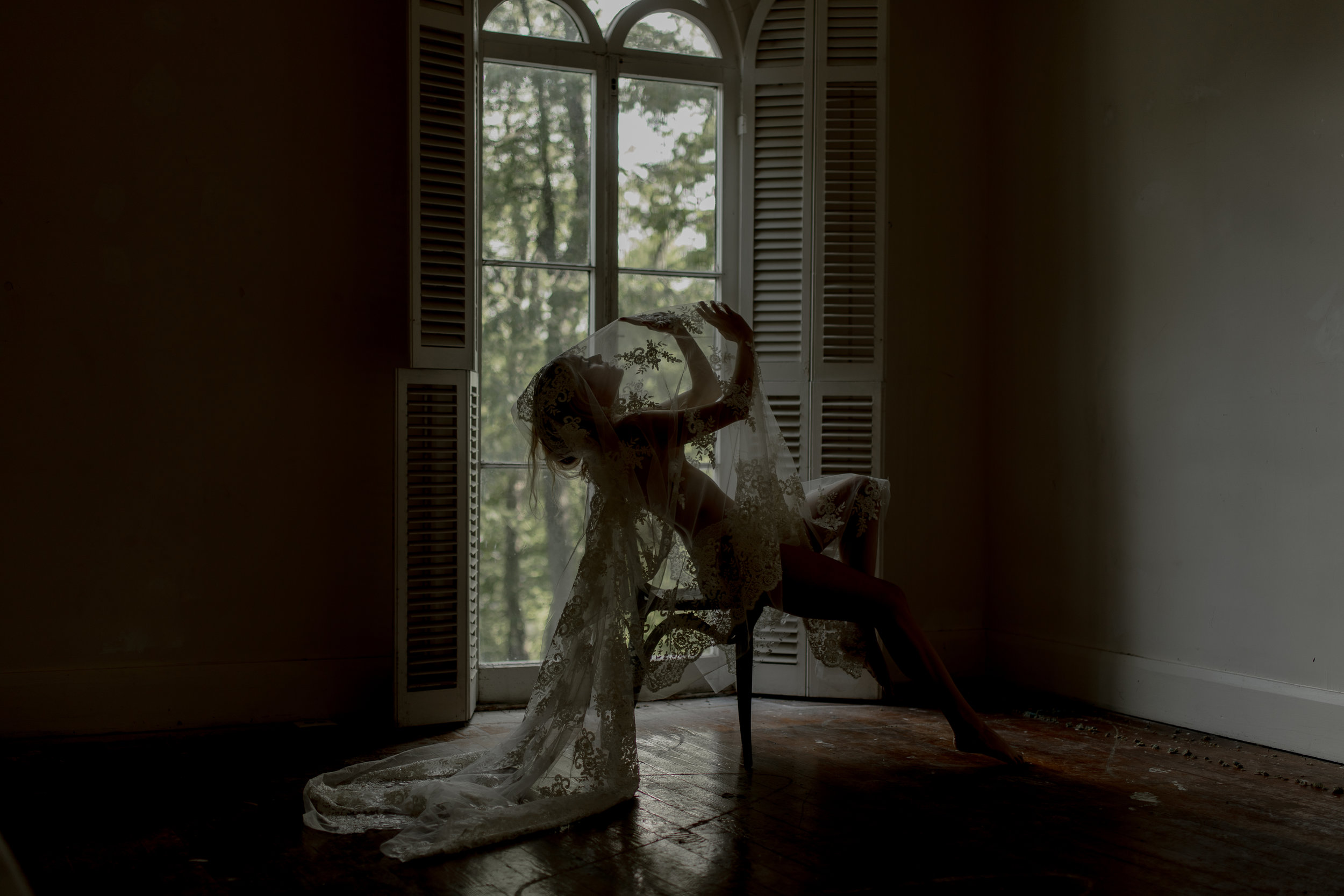 moon goddess boudoir session-33.jpg