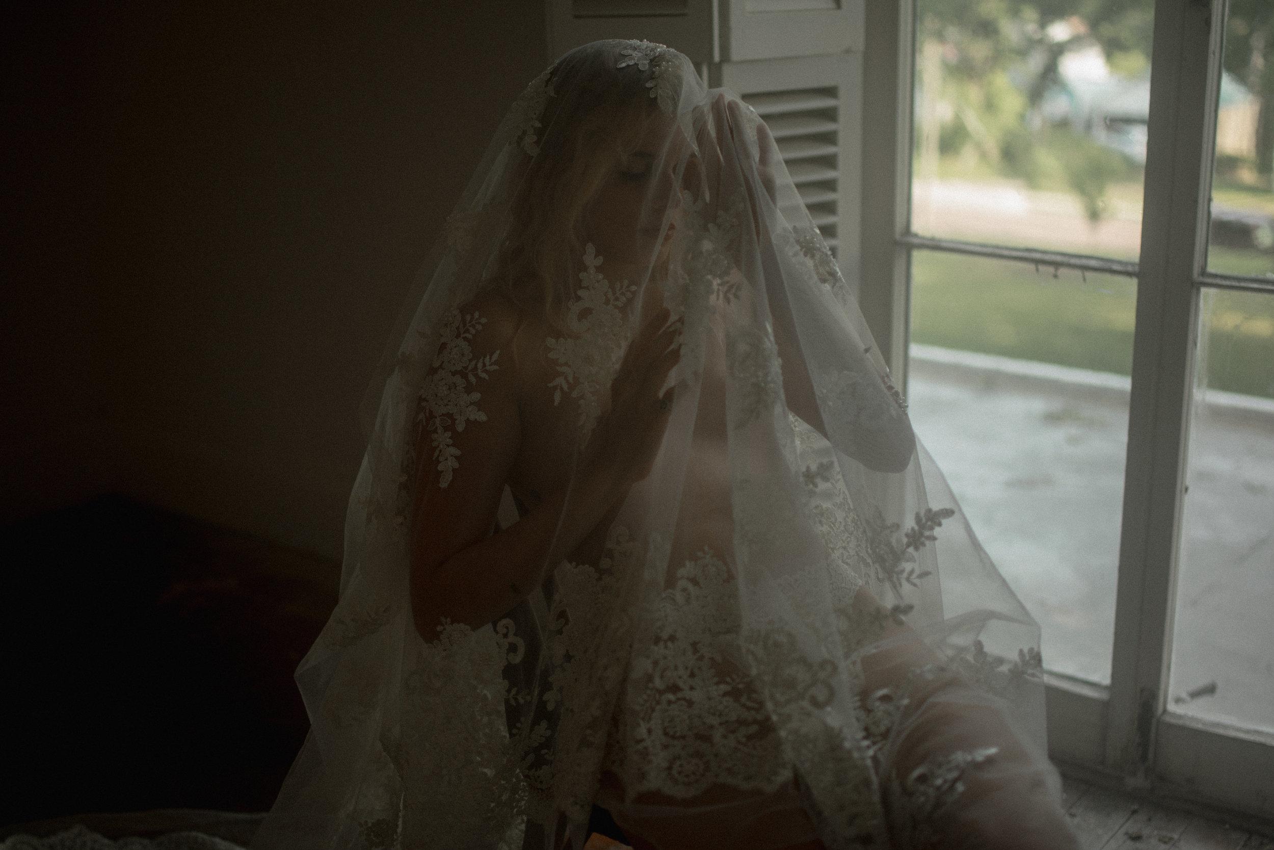moon goddess boudoir session-42.jpg