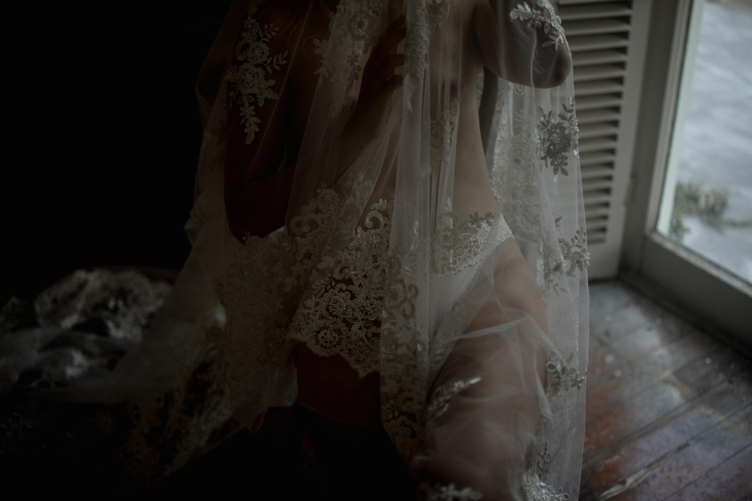 moon goddess boudoir session-43.jpg