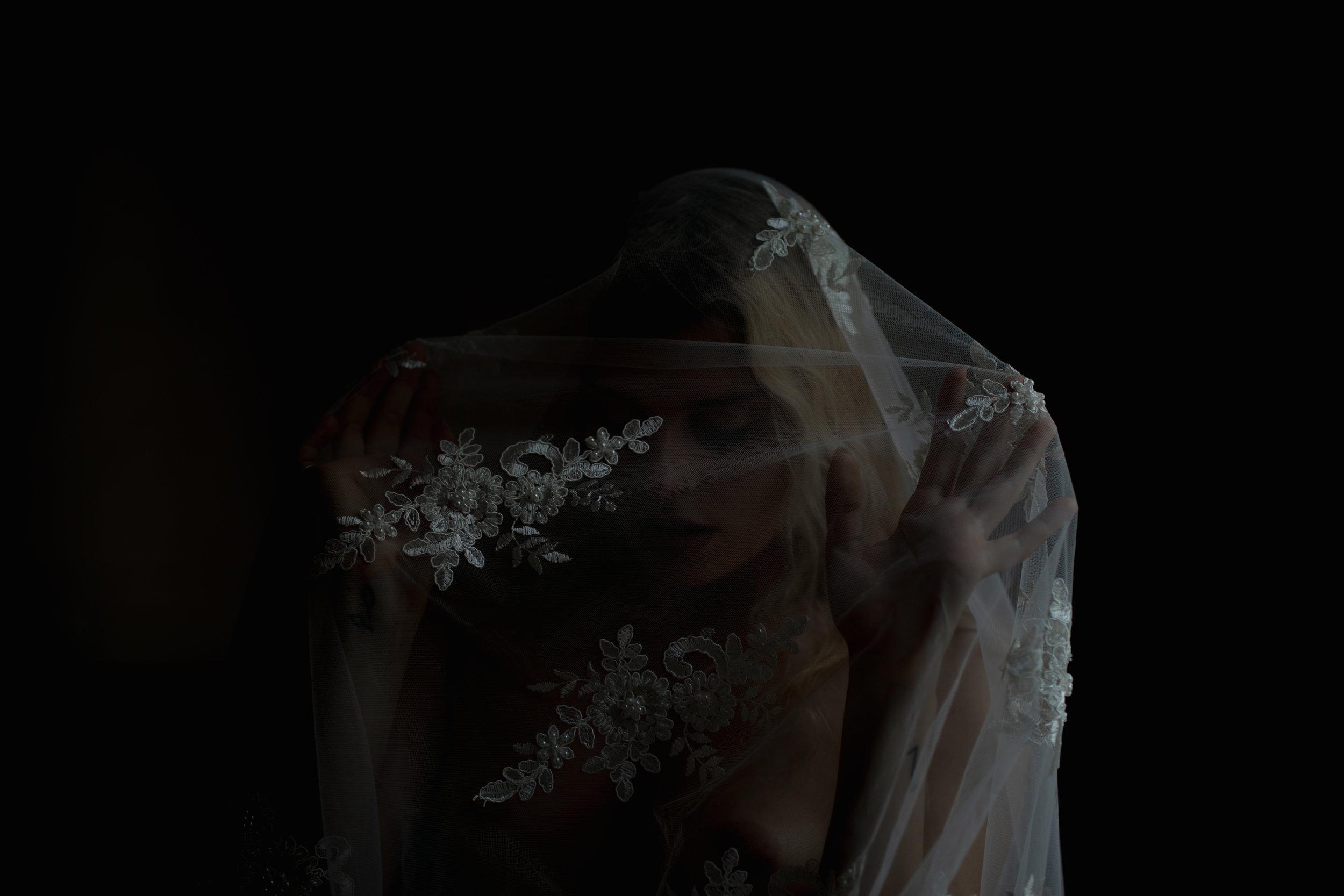 moon goddess boudoir session-45.jpg