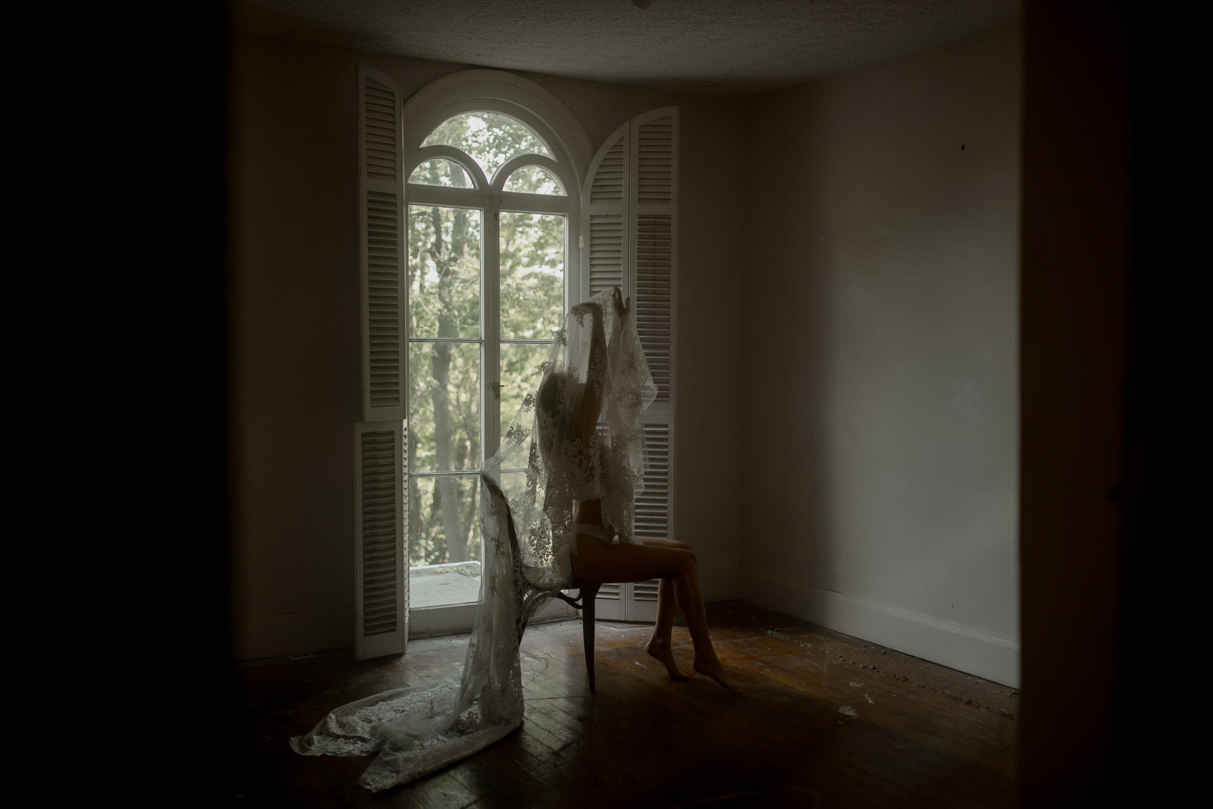 moon goddess boudoir session-62.jpg