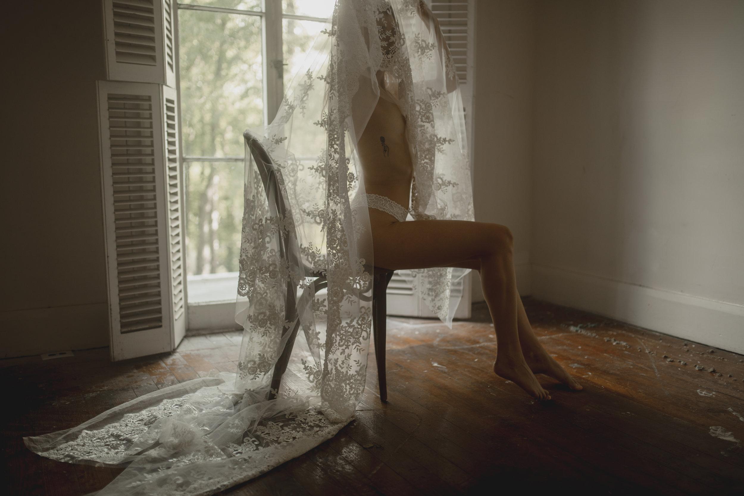 moon goddess boudoir session-68.jpg