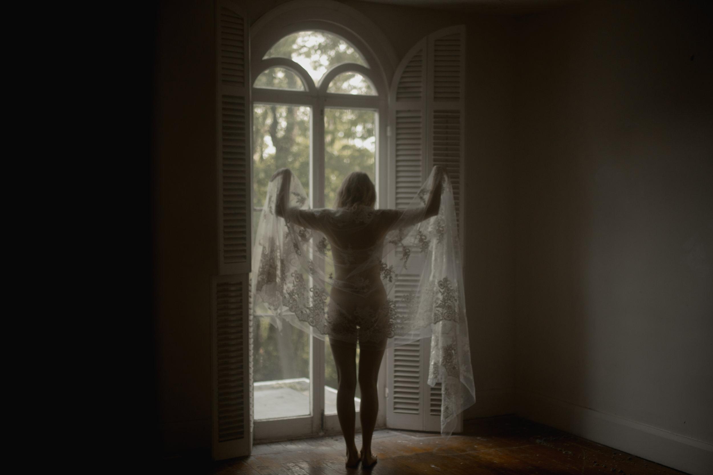 moon goddess boudoir session-79.jpg