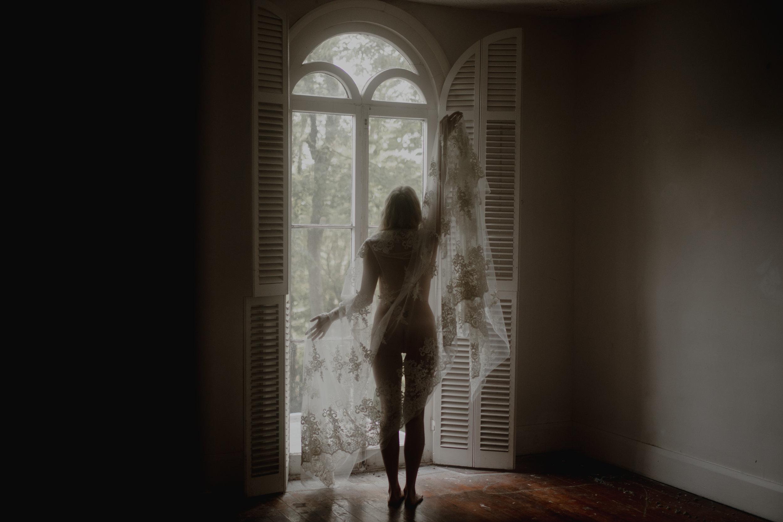moon goddess boudoir session-83.jpg