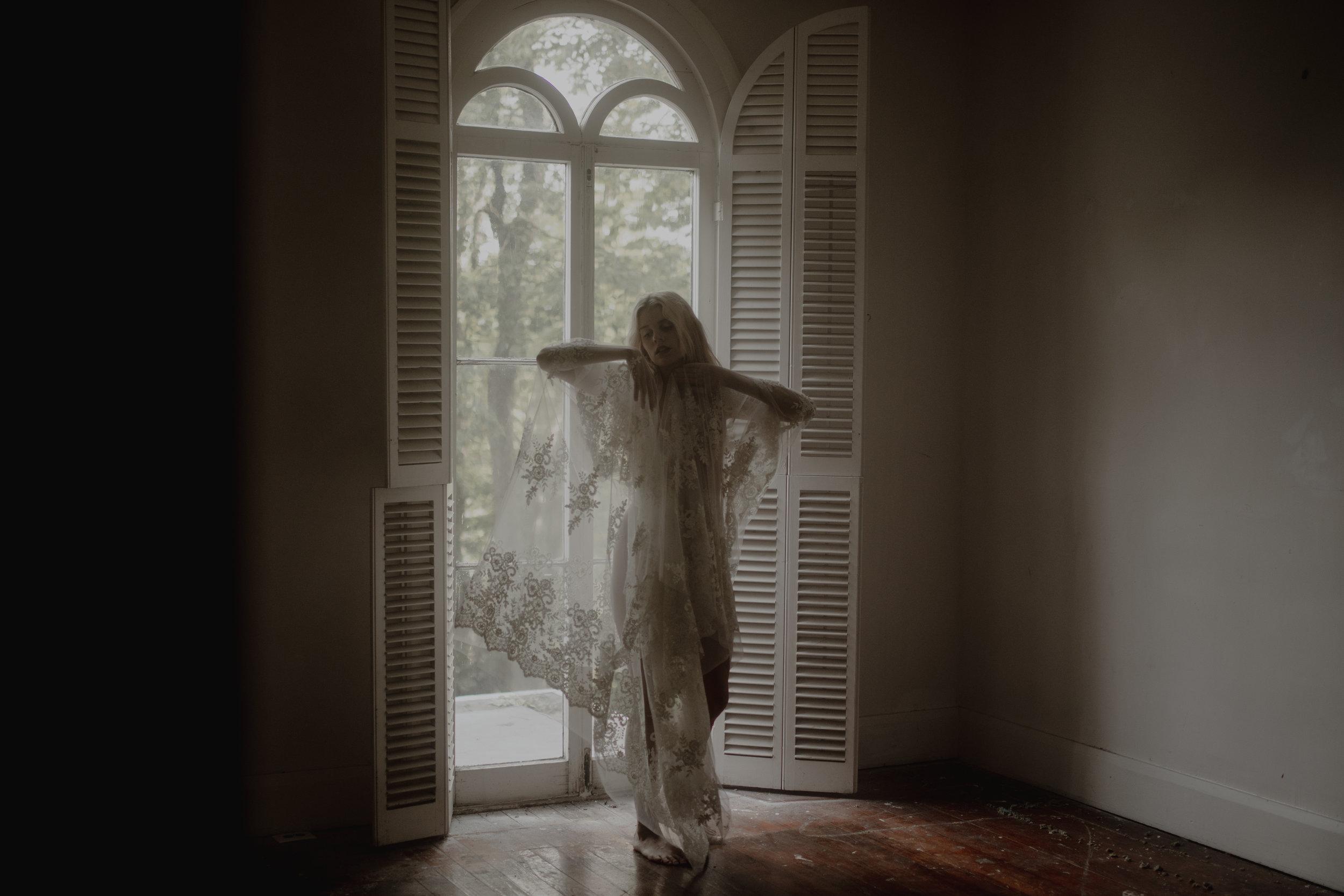 moon goddess boudoir session-84.jpg