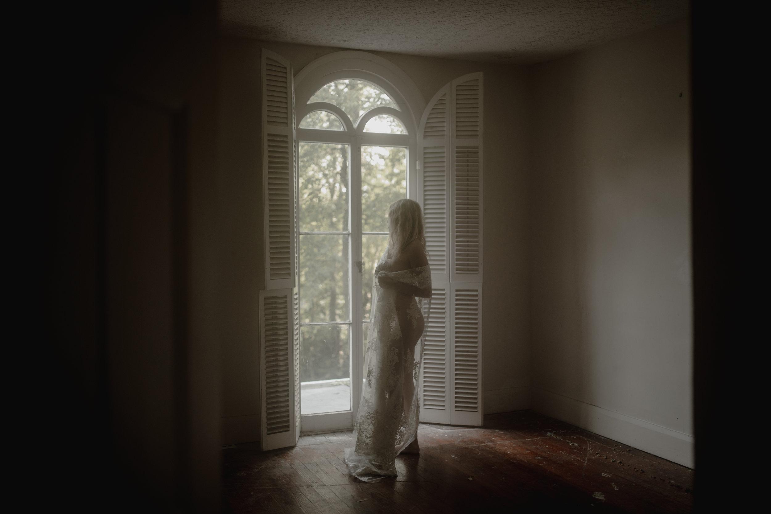 moon goddess boudoir session-99.jpg