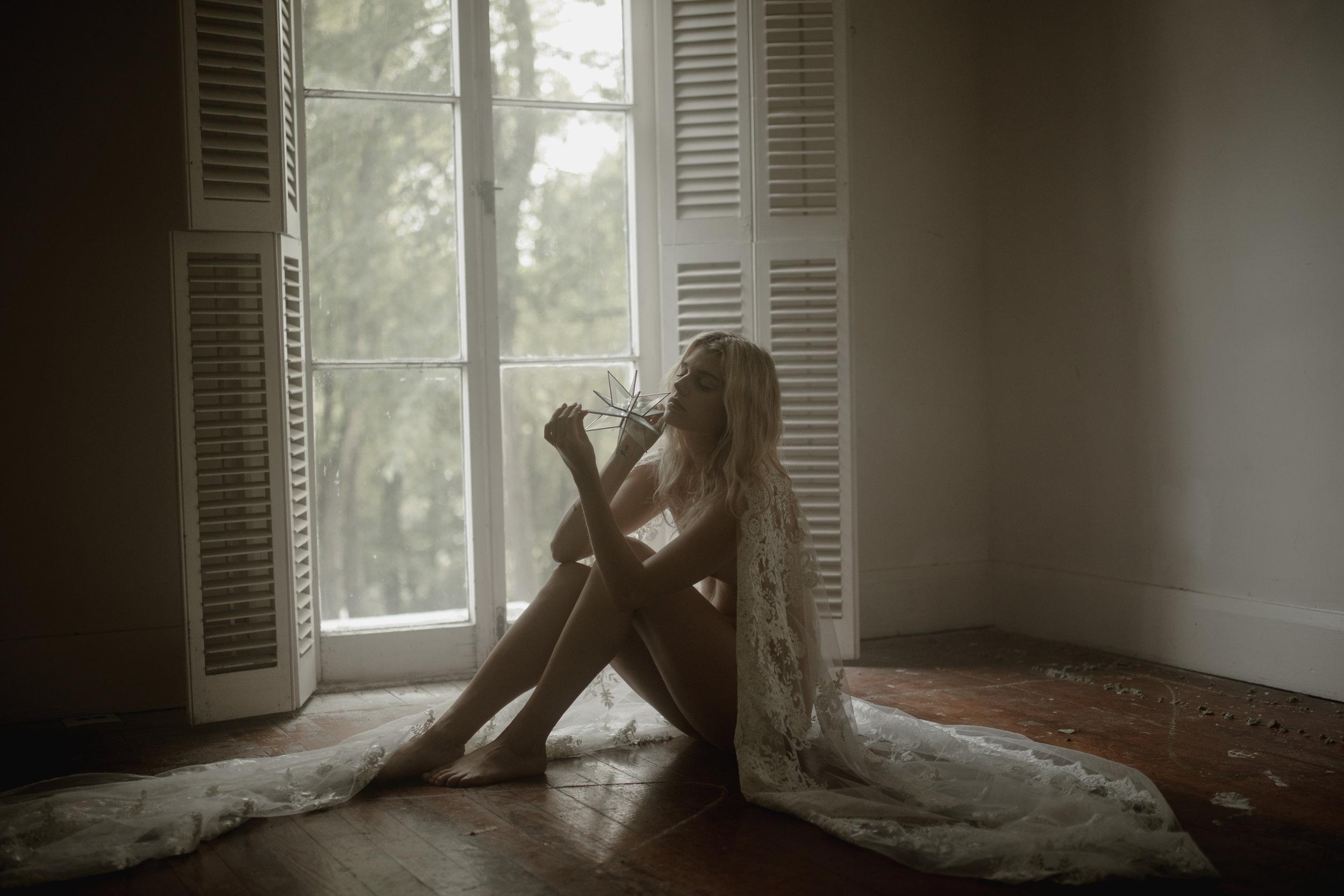 moon goddess boudoir session-109.jpg