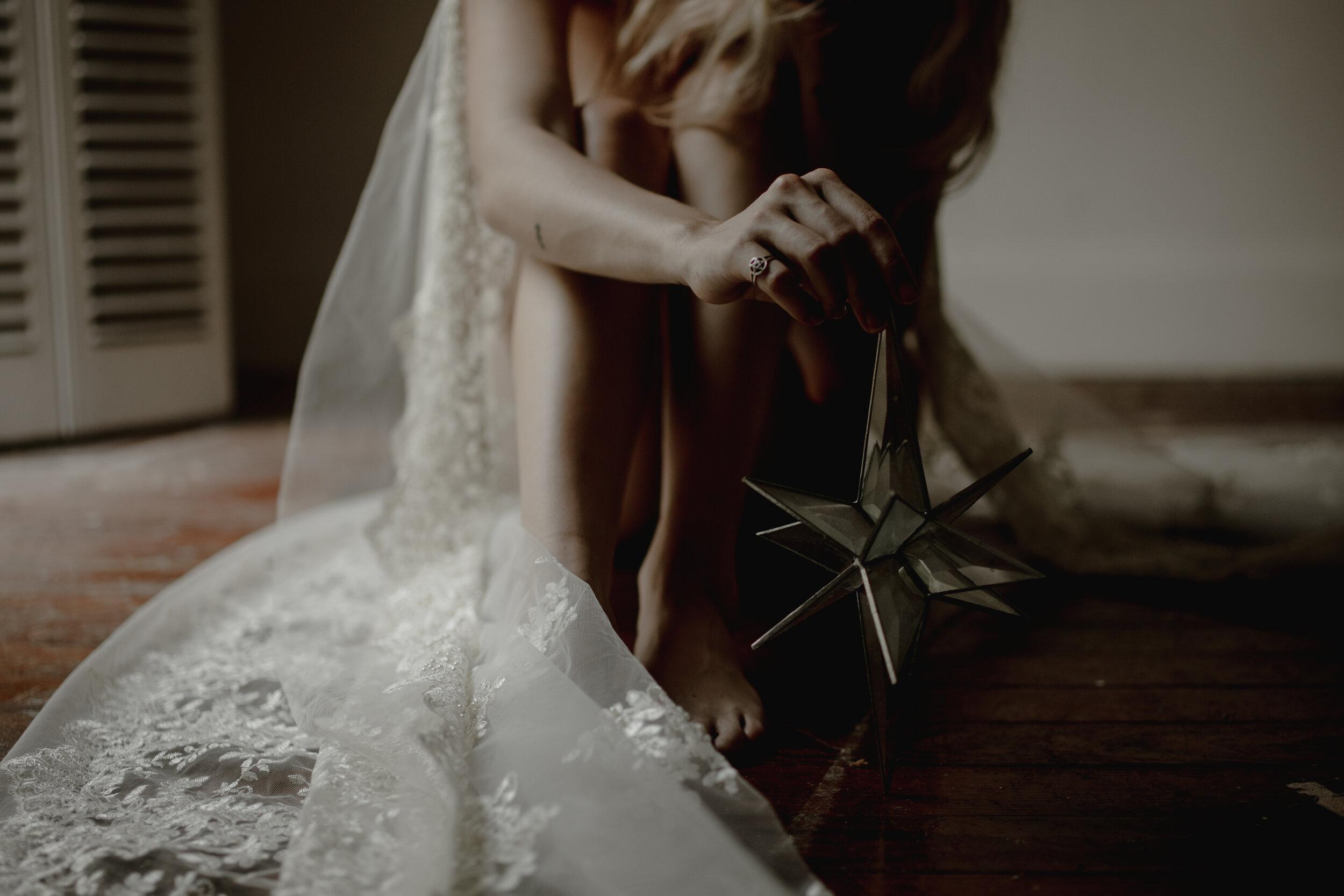 moon goddess boudoir session-188.jpg