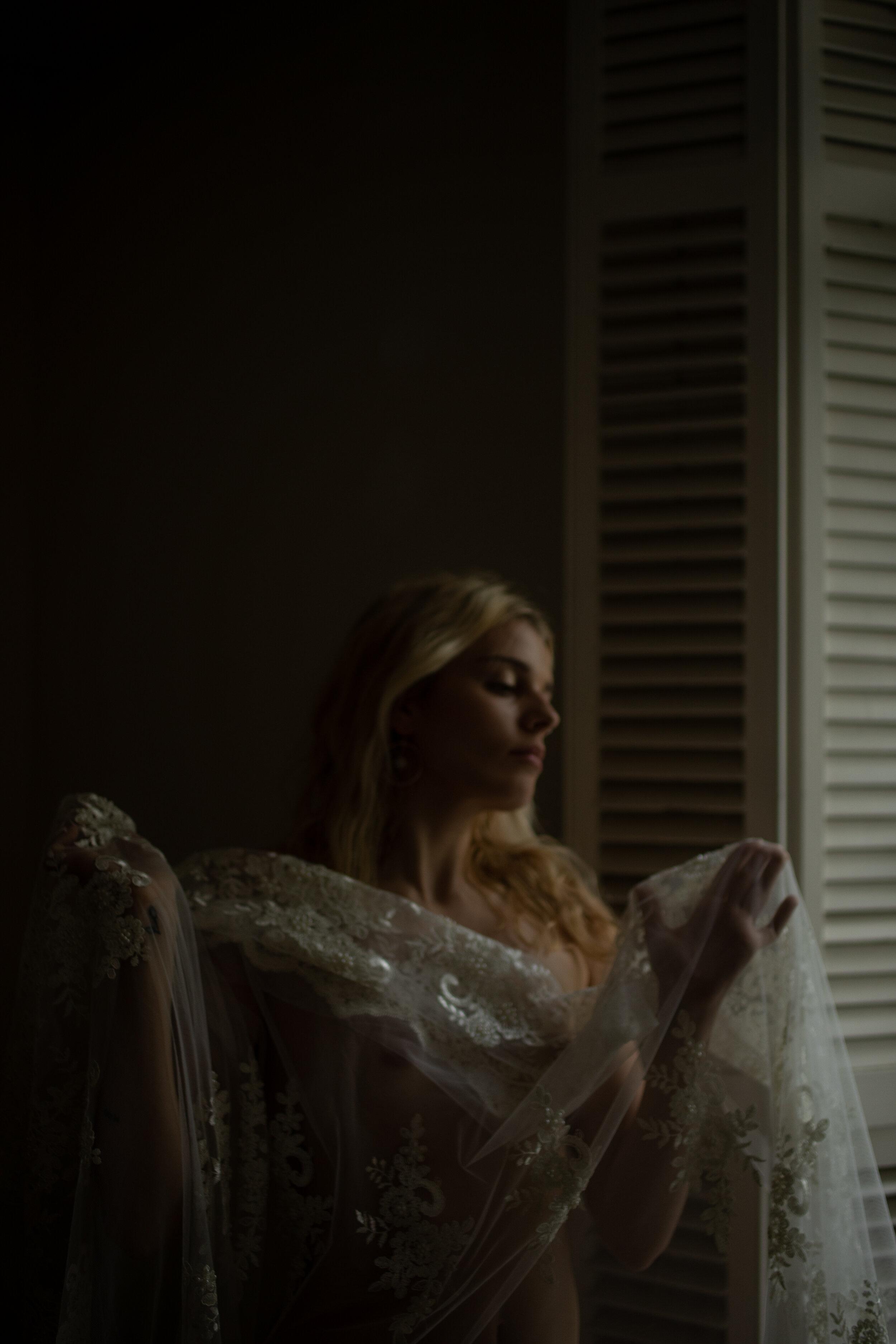 moon goddess boudoir session-198.jpg