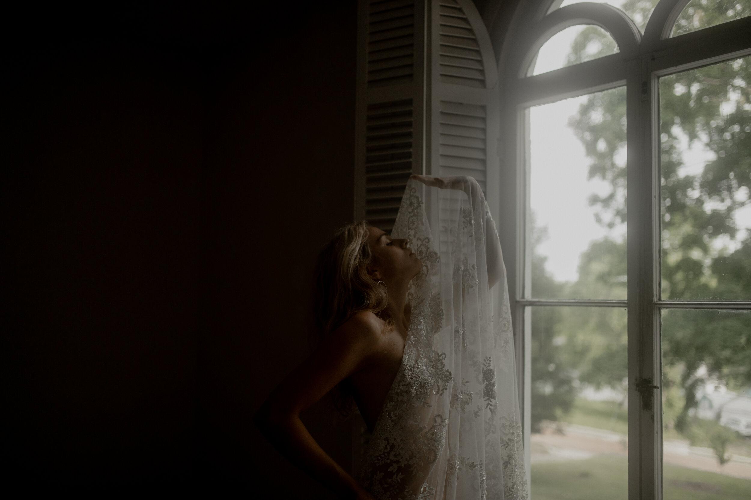 moon goddess boudoir session-214.jpg