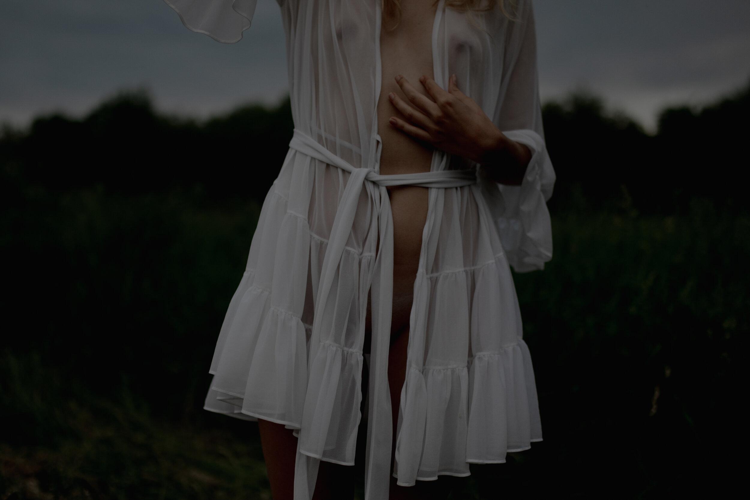 moon goddess boudoir session-227.jpg