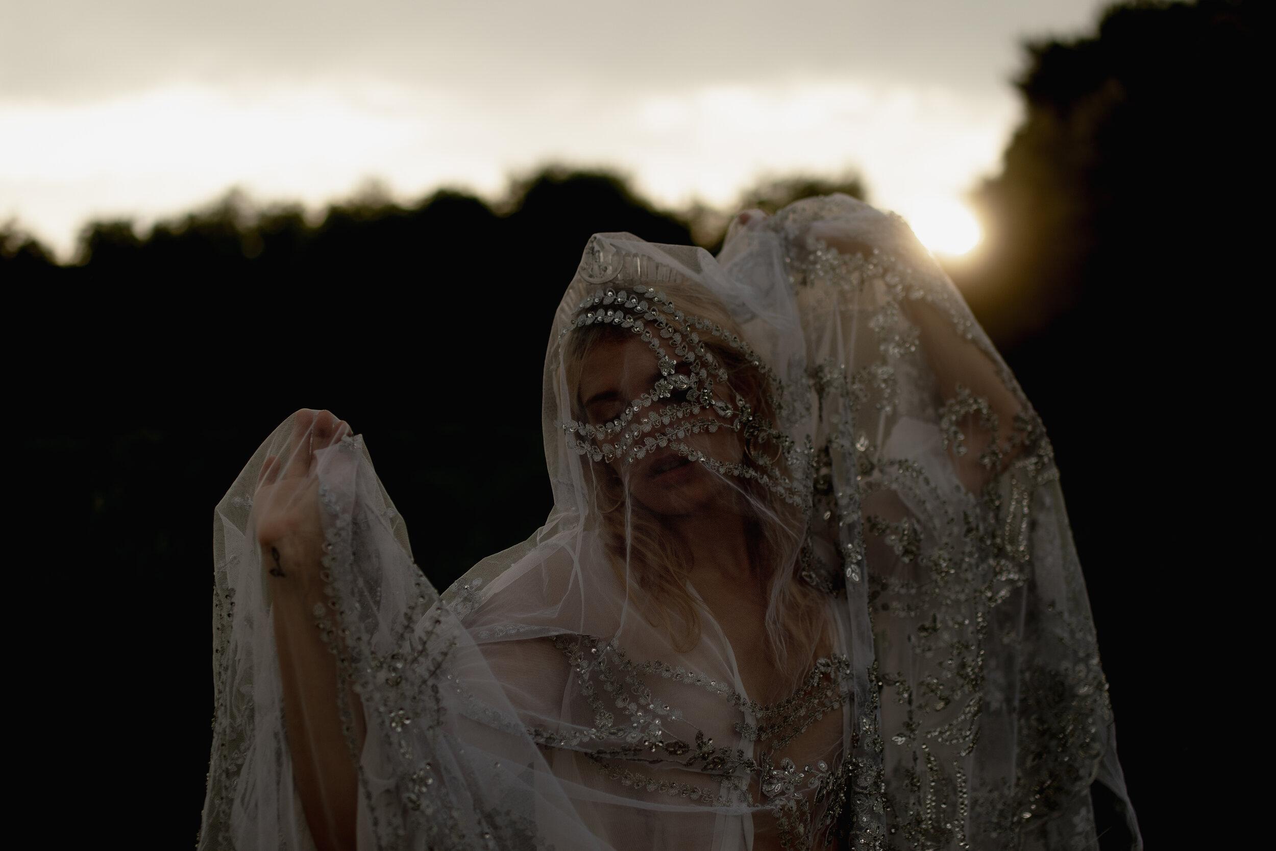 moon goddess boudoir session-239.jpg