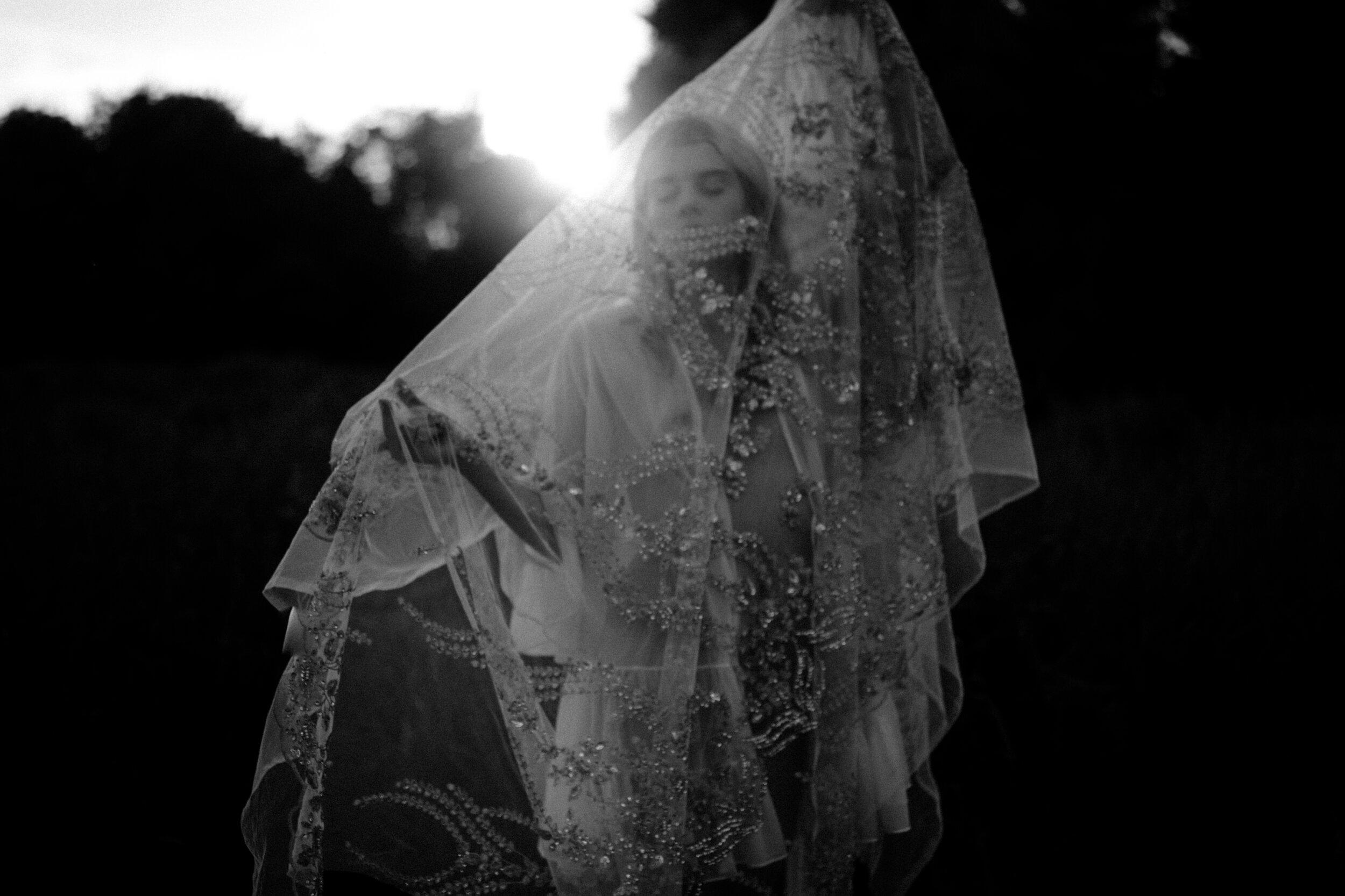 moon goddess boudoir session-246.jpg