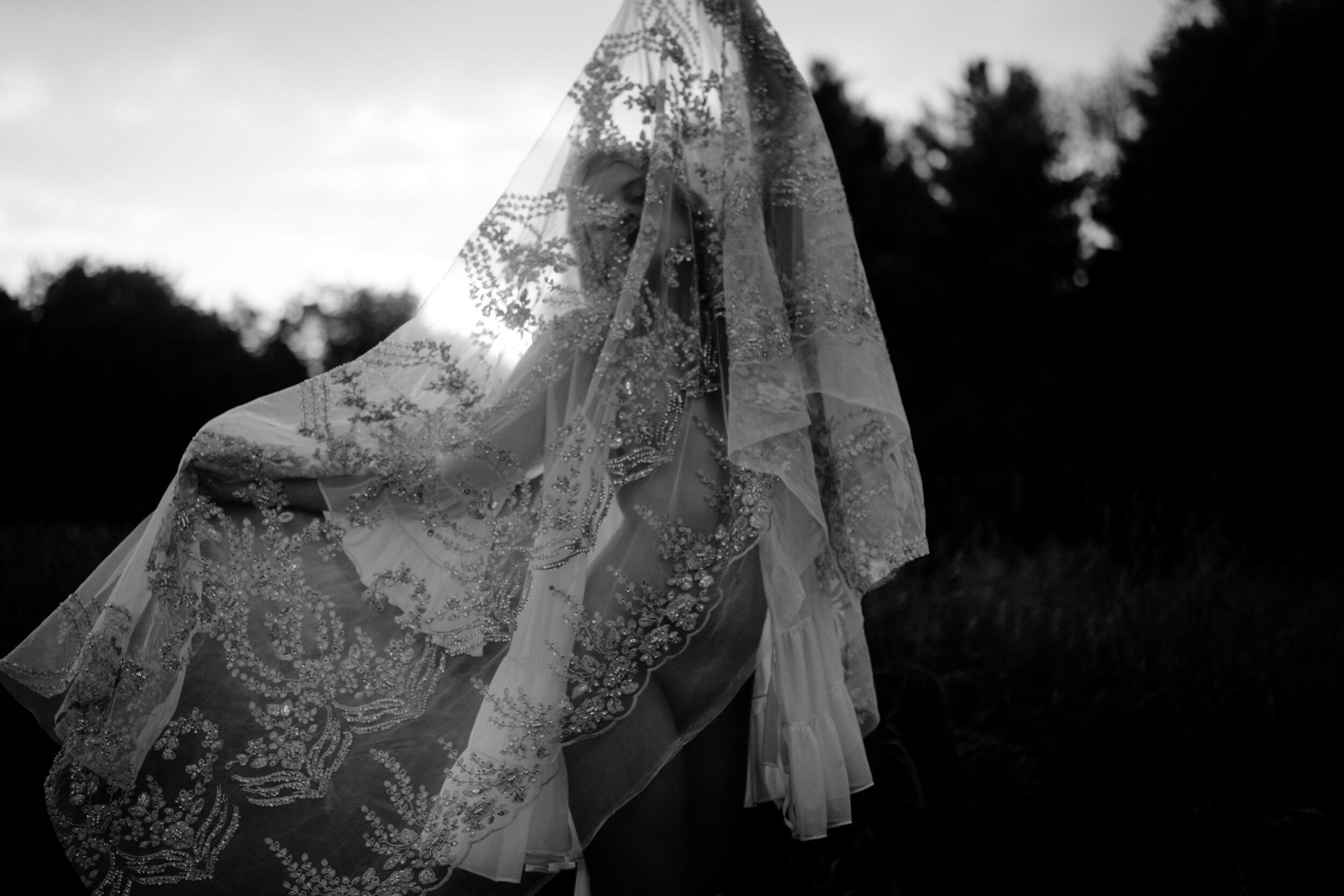 moon goddess boudoir session-250.jpg