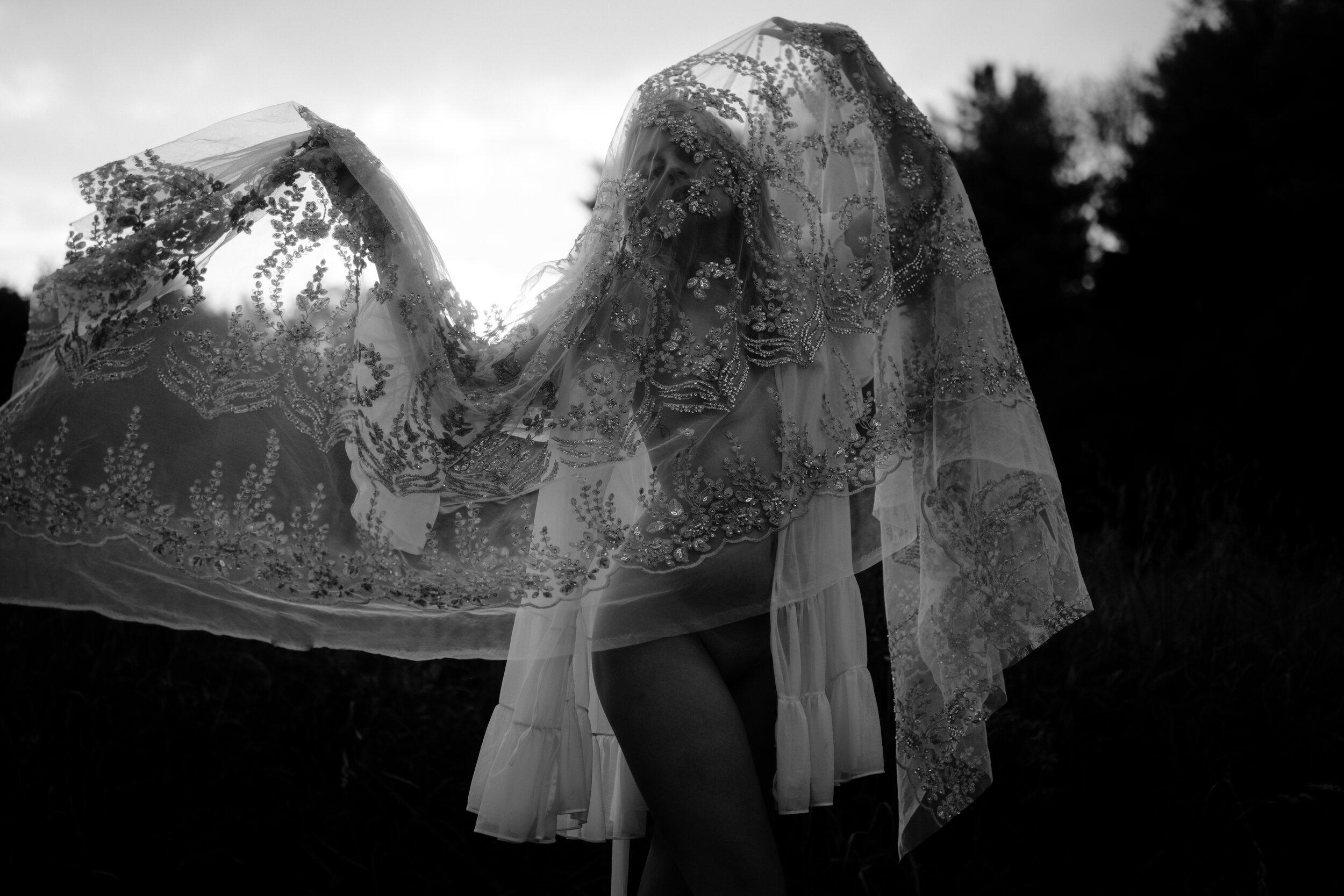 moon goddess boudoir session-252.jpg