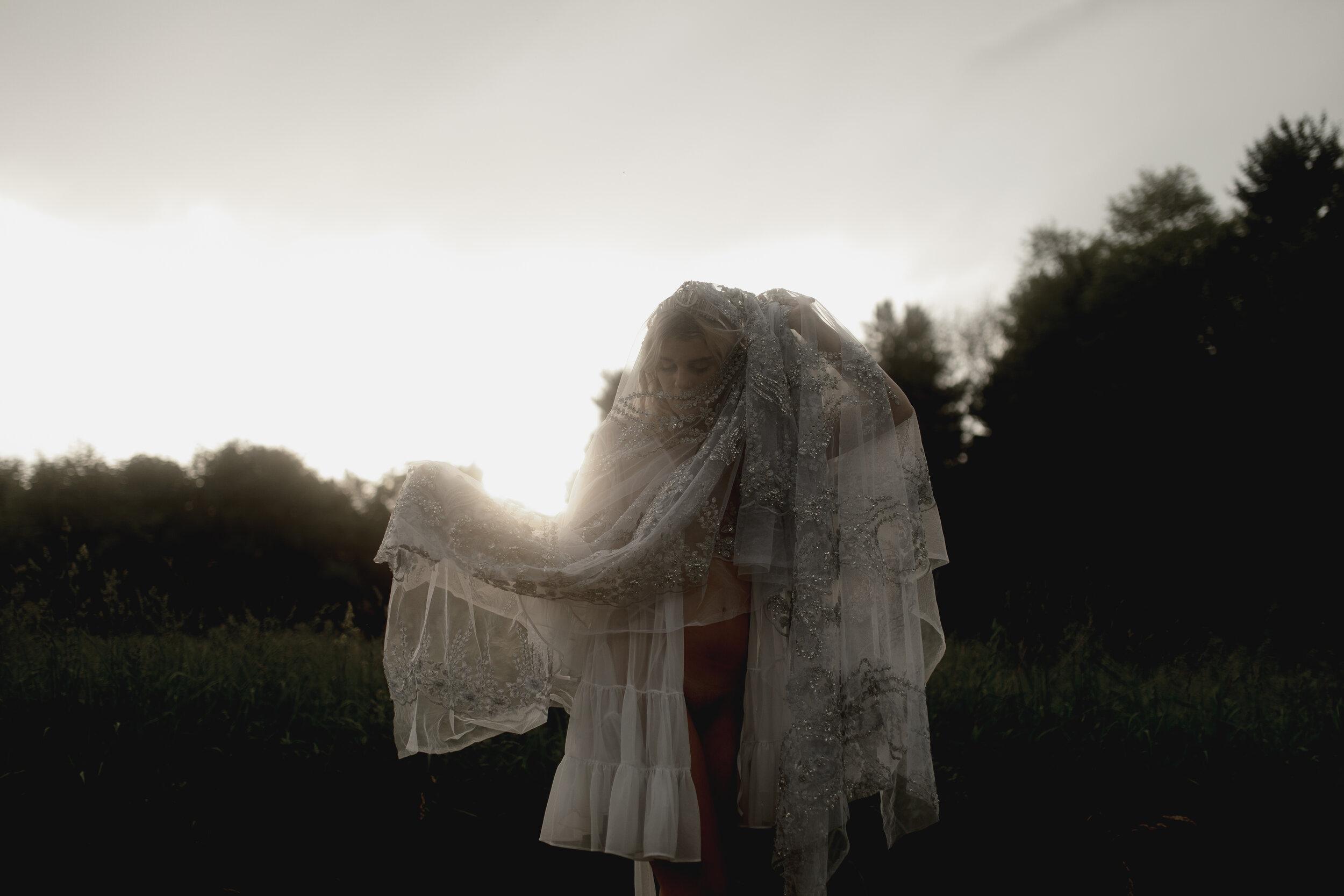 moon goddess boudoir session-257.jpg