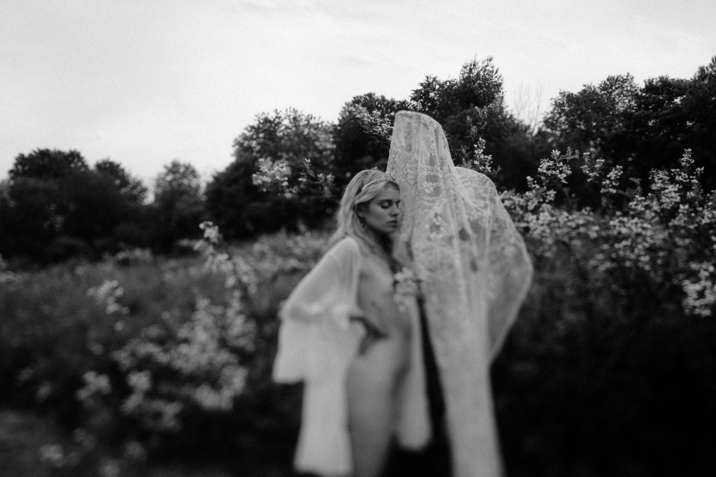 moon goddess boudoir session-294.jpg
