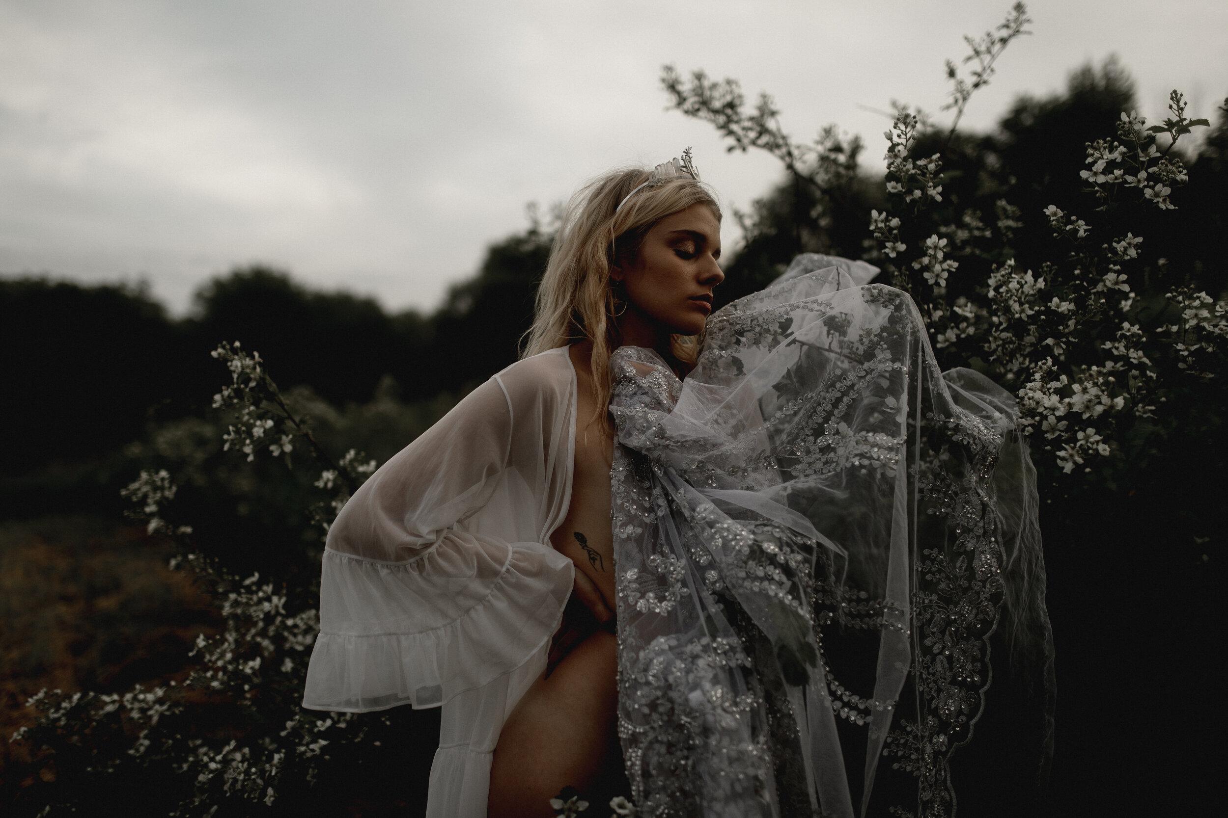 moon goddess boudoir session-315.jpg
