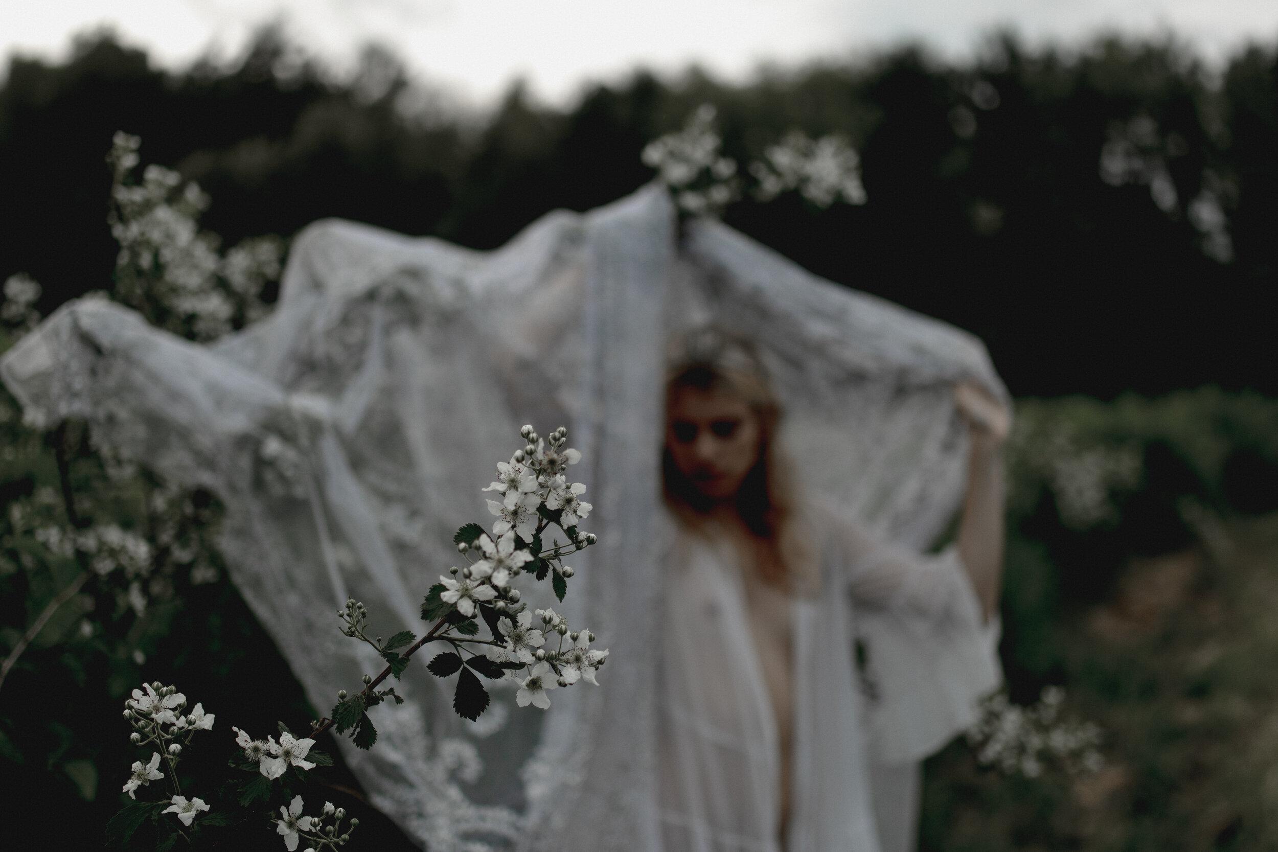 moon goddess boudoir session-333.jpg