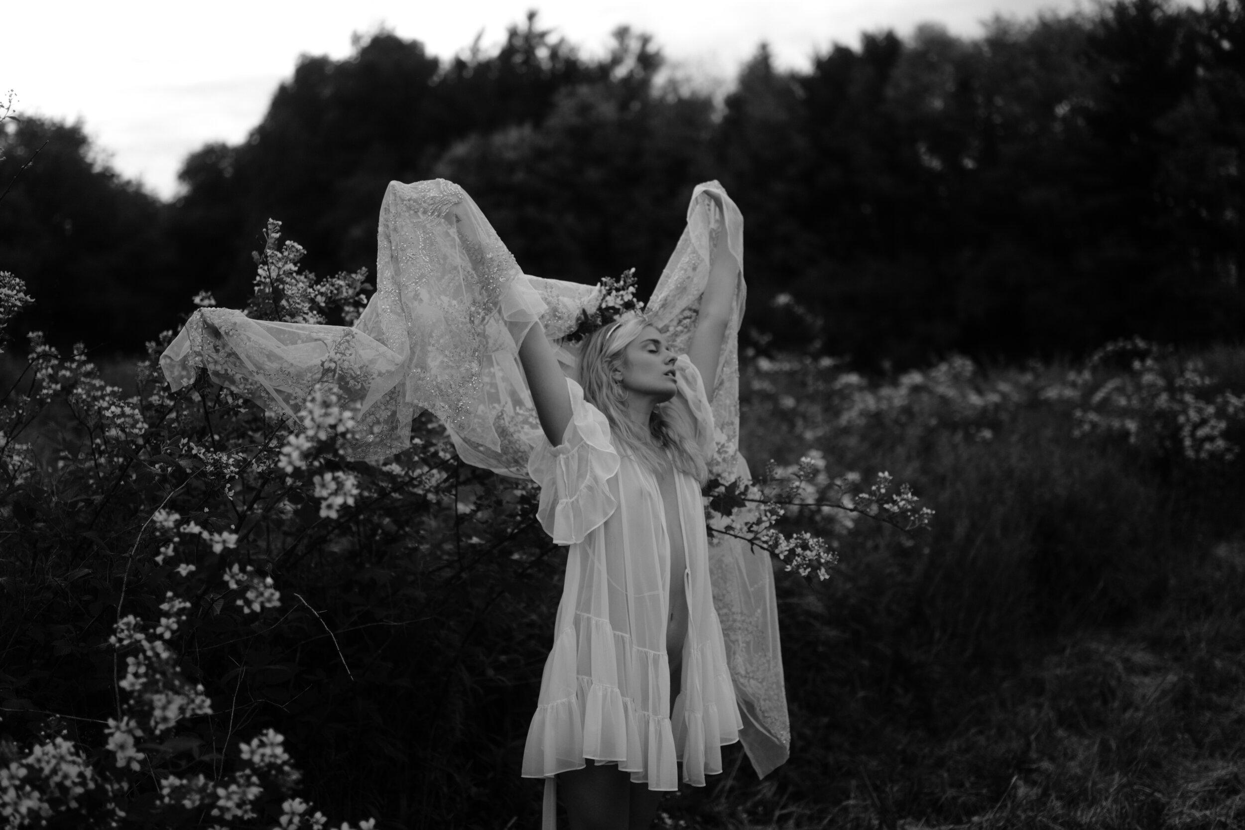 moon goddess boudoir session-354.jpg