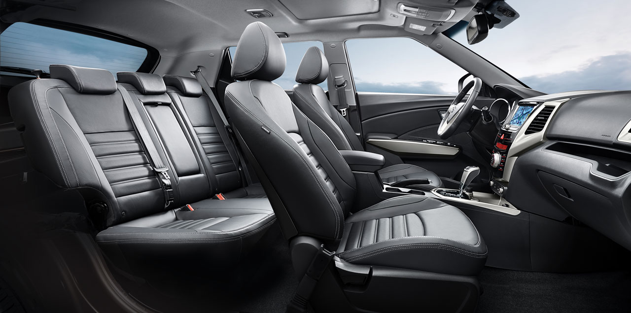 SsangYong-Tivoli-Full-Seat-Press-Image.jpg