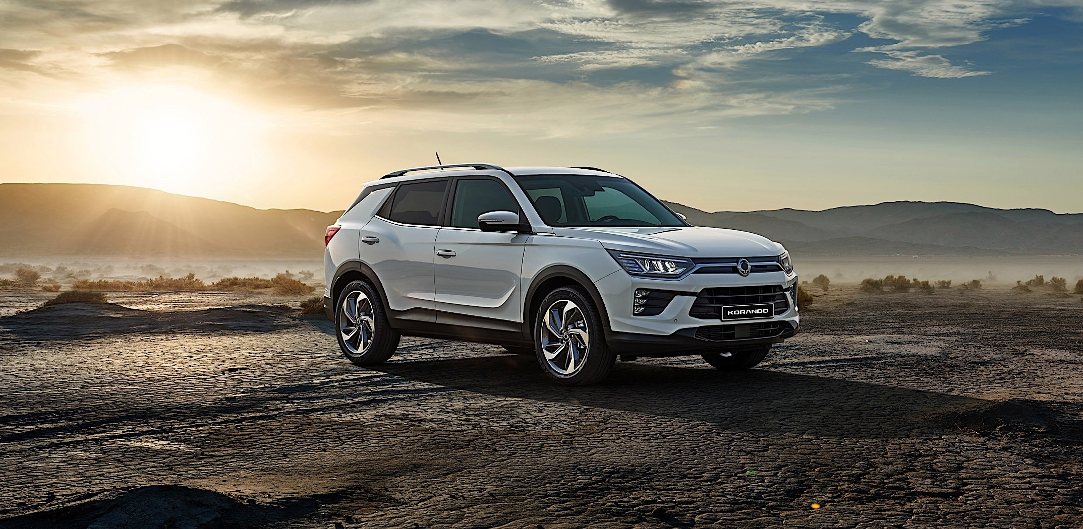 2020-ssangyong-korando-storms-geneva-with-fresh-appeal_2.jpg
