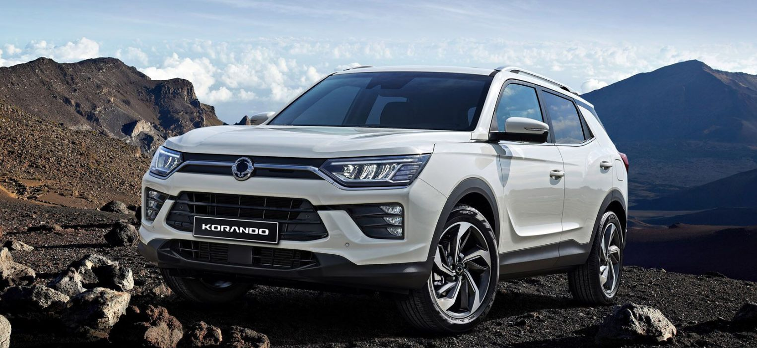 2020-SsangYong-Korando-revealed-full-article.jpg