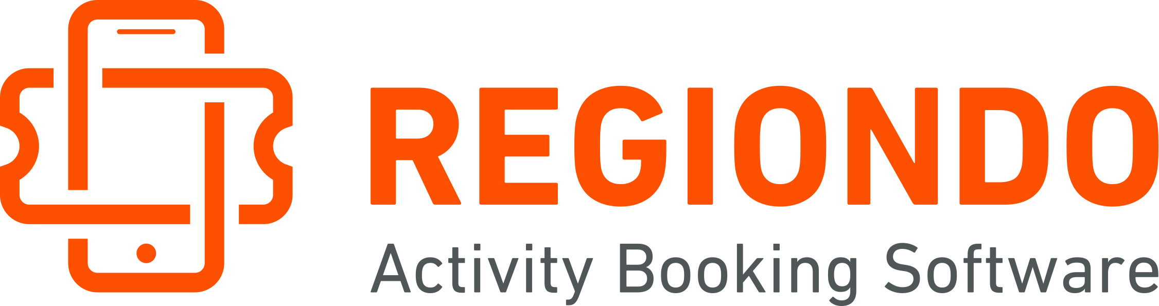 Neues Logo mit Claim_Regiondo.jpg