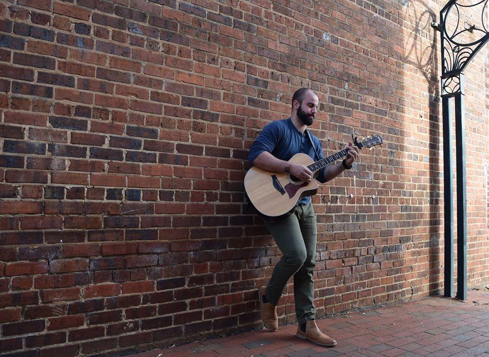 Wall lean acoustic.jpg