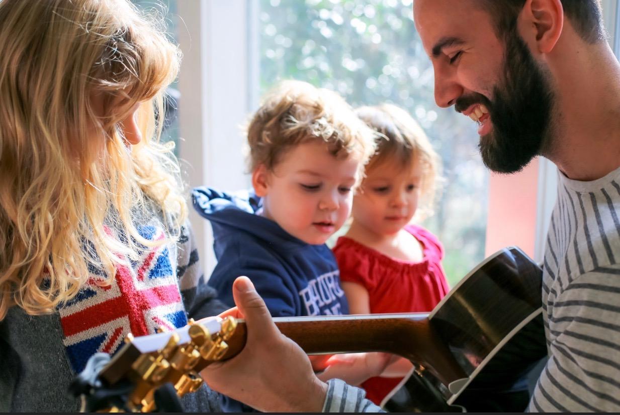 Preschool music photo 1.jpg