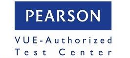 pearson-vue-logo-1.jpg