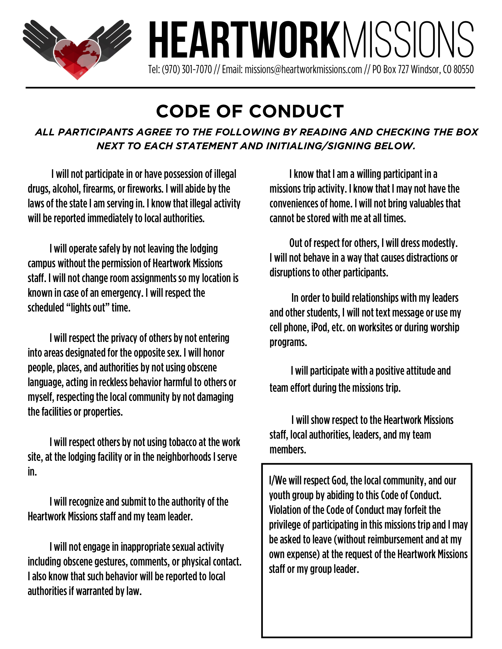 City Church Adult Code of Conduct and Release.jpg