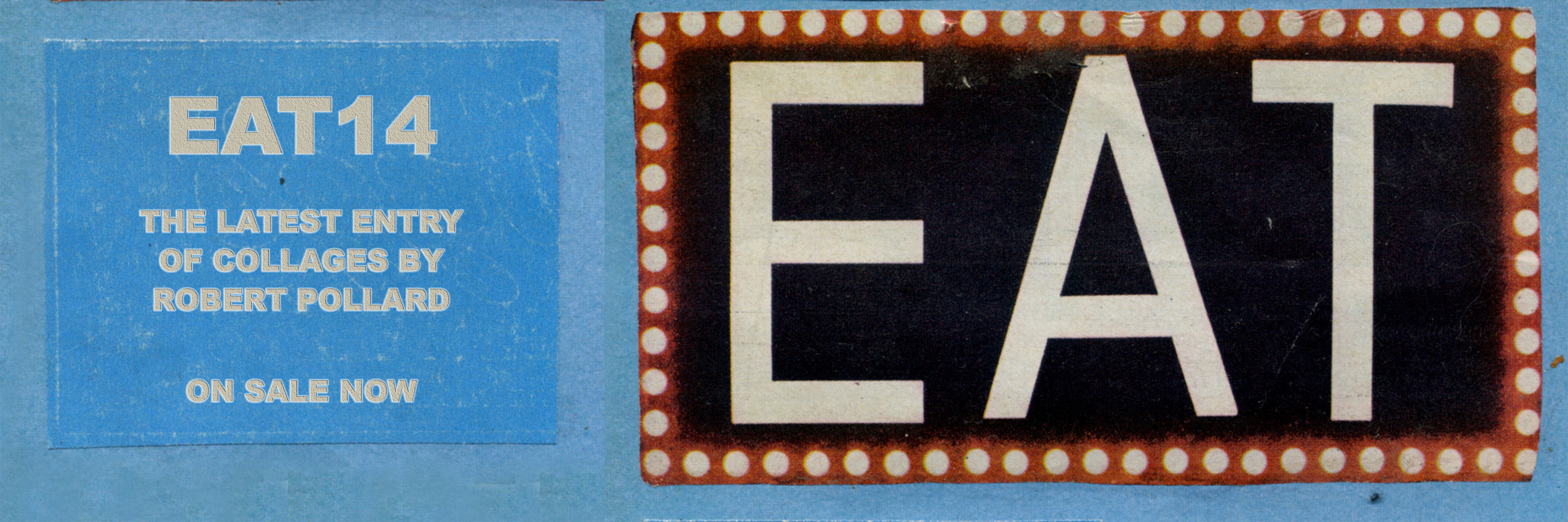 EAT14.jpg