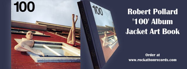 book_banner.jpg